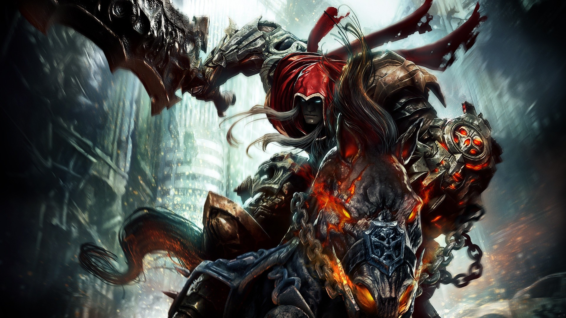 Video game wallpapers 1080p wallpapertag - Gaming wallpaper ...
