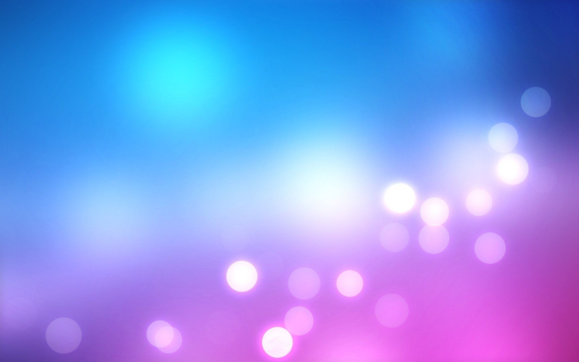 72+ Nice Backgrounds ·① Download Free Cool HD Backgrounds
