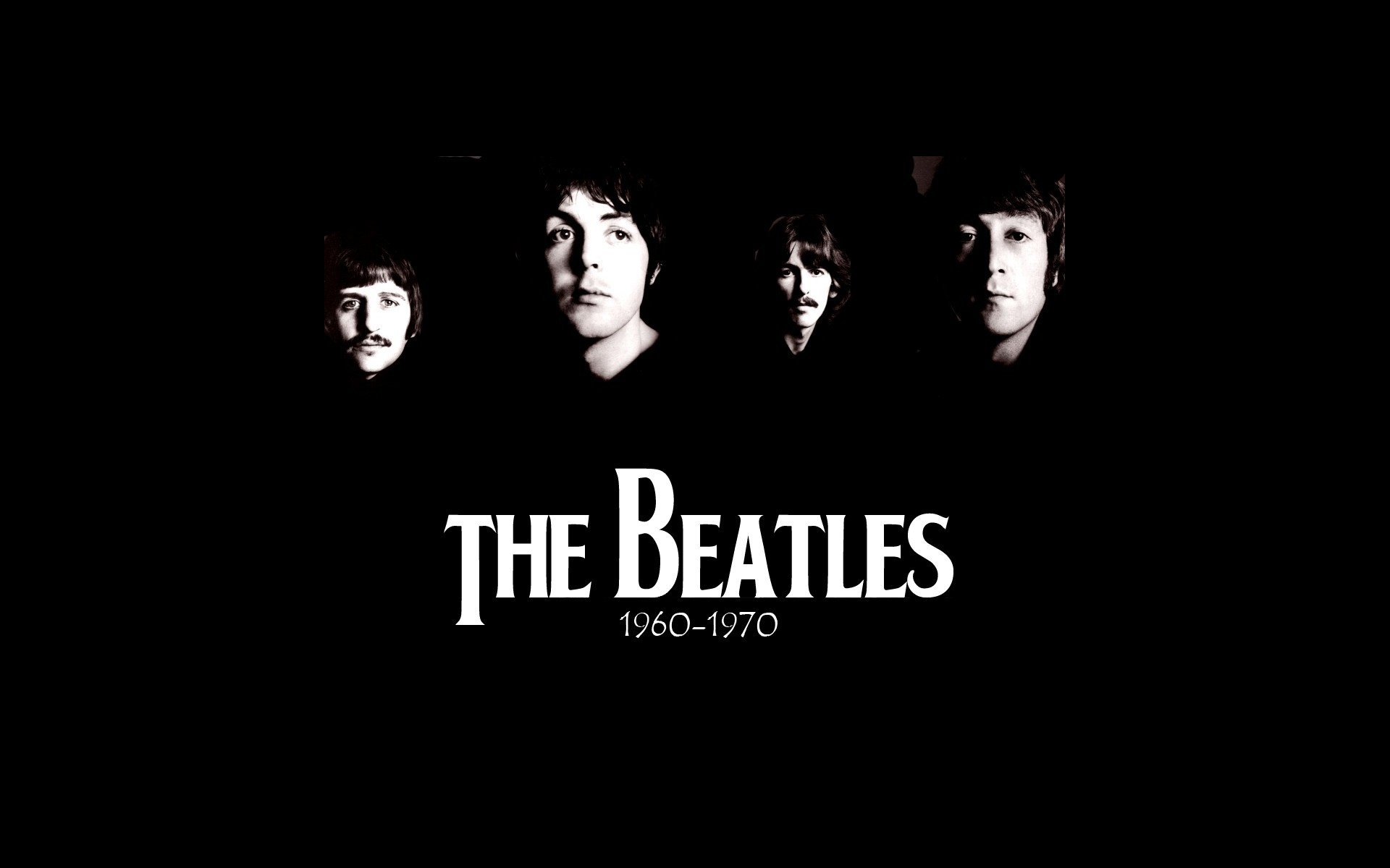 The Beatles Wallpaper 1 Download Free Cool HD Backgrounds For