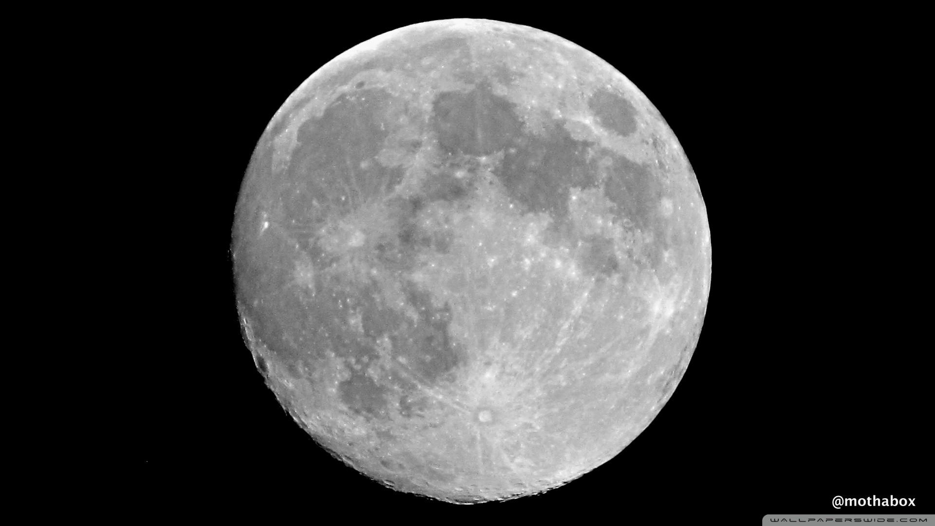 Moon Wallpaper ·① Download Free Amazing Full HD