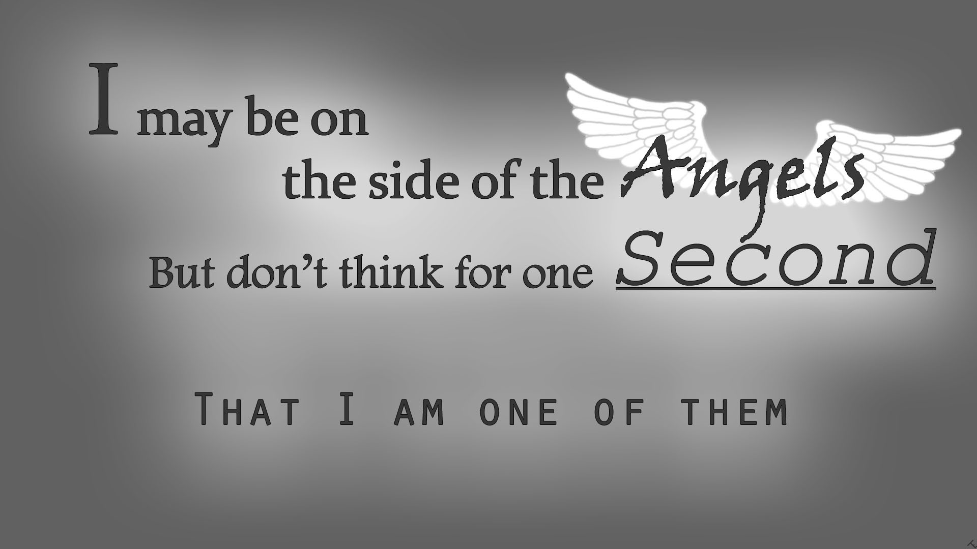 1920x1080 Sherlock Quote Wallpaper   Google Search