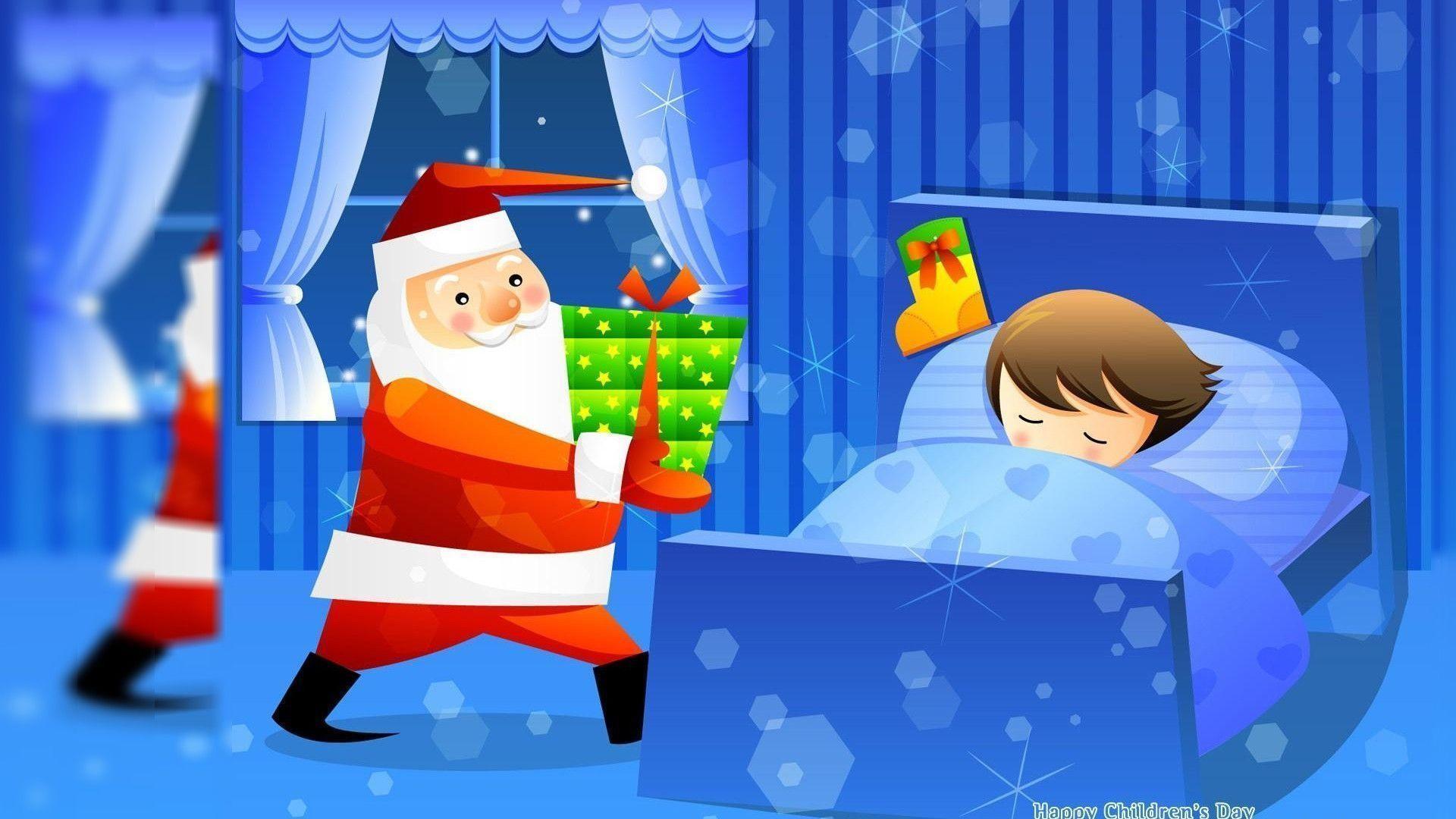 Santa Banta Mobile Wallpaper ·① WallpaperTag