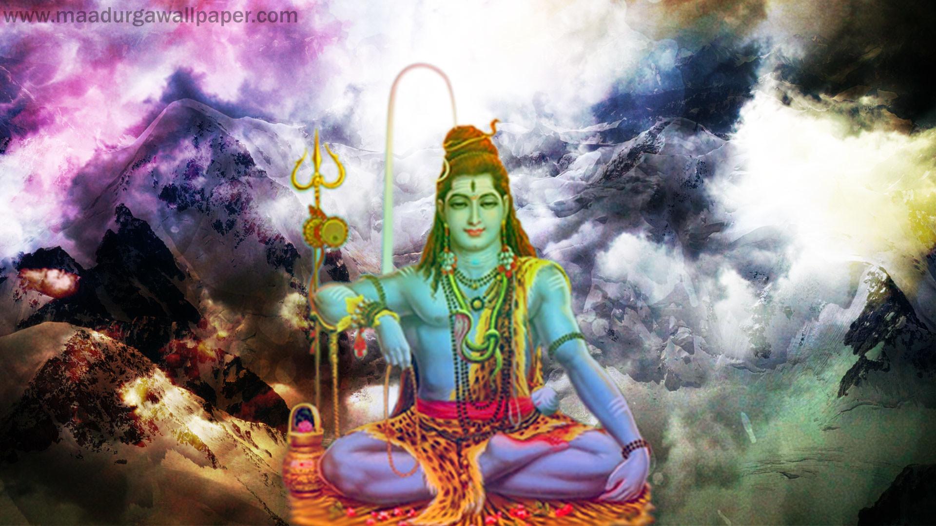 Download God