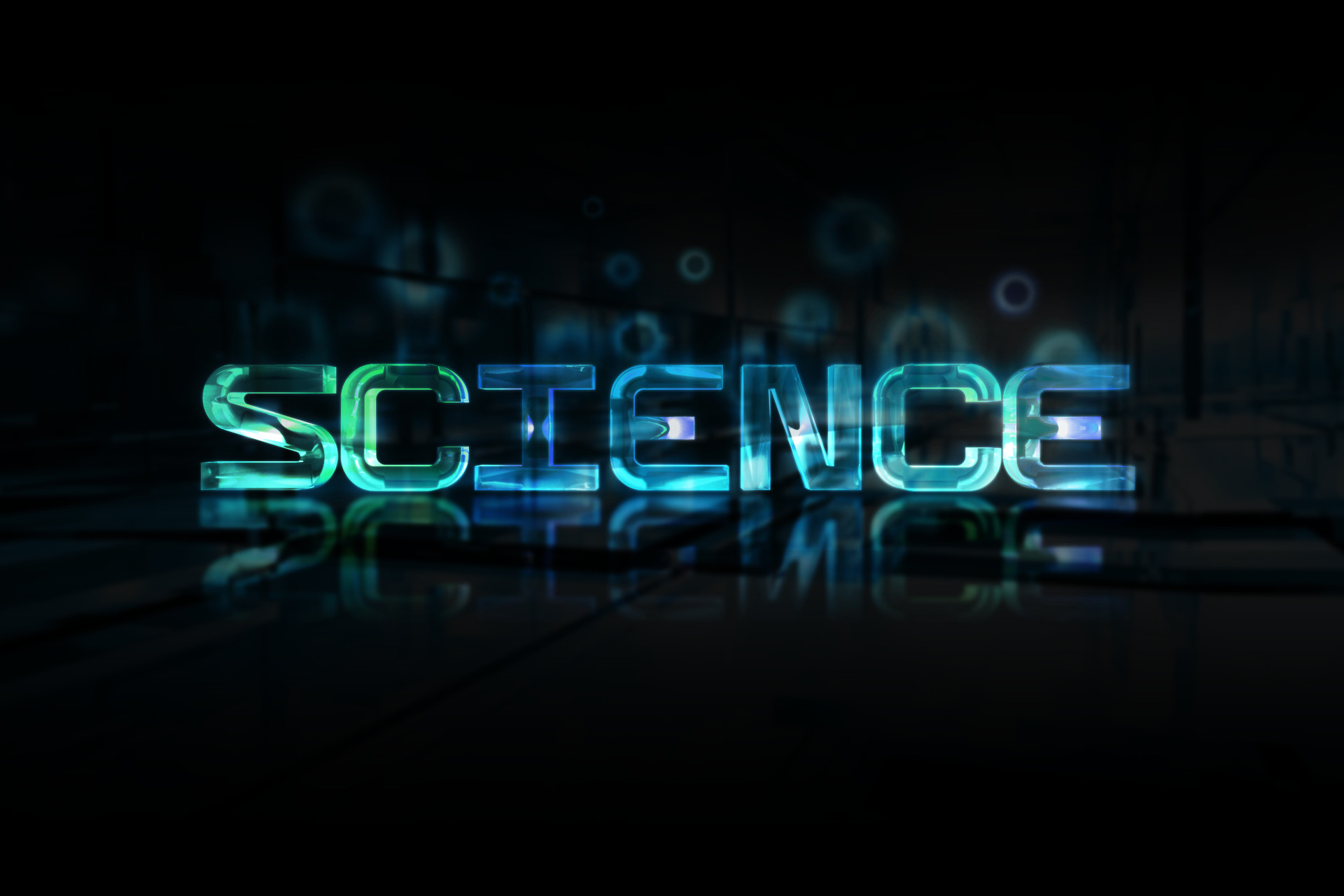science cool backgrounds money quick easy wallpapertag most related