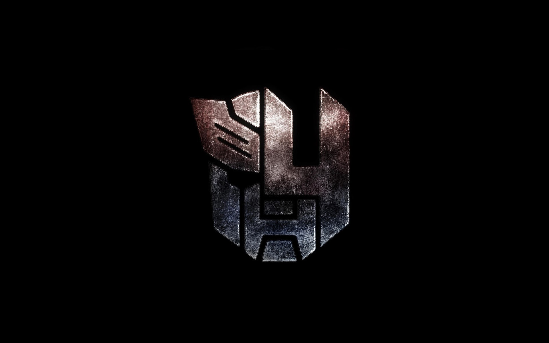 autobot symbol wallpaper