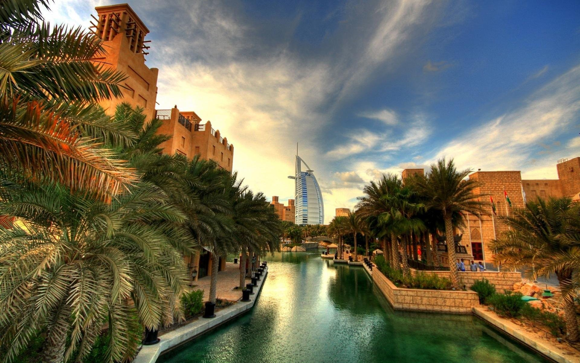 wallpapers of beautiful places 183��