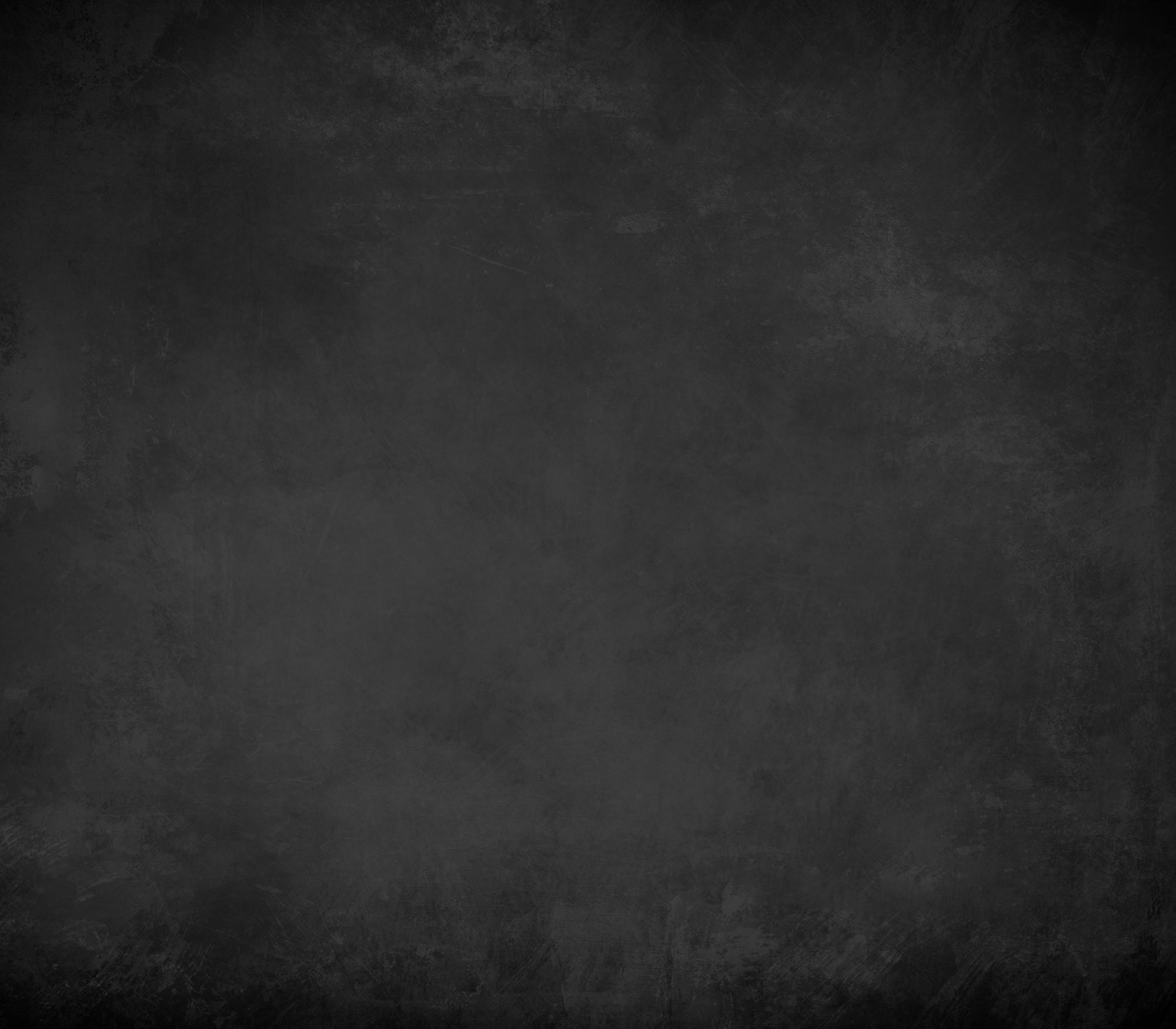 chalk board background  u00b7 u2460 download free full hd