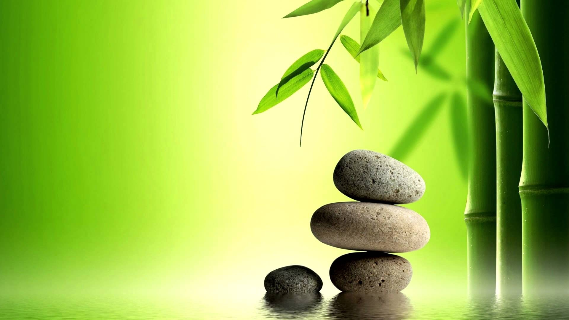 Zen background ·① Download free stunning HD backgrounds ... | 1920 x 1080 jpeg 175kB
