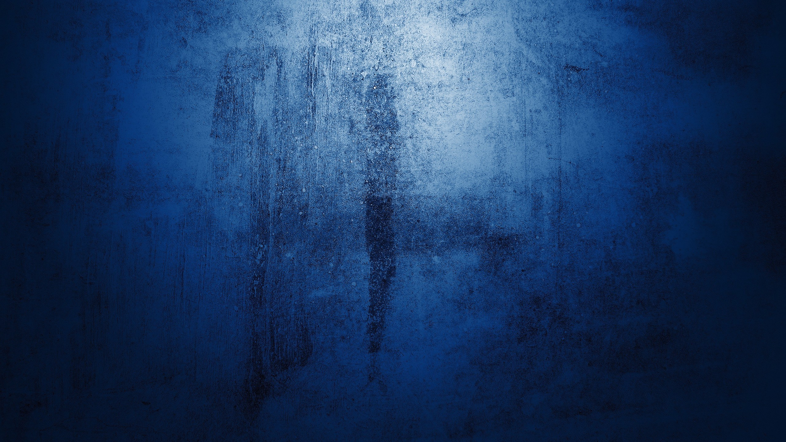 Dark Blue Background Images Wallpapertag: Blue Grunge Background ·① Download Free Beautiful