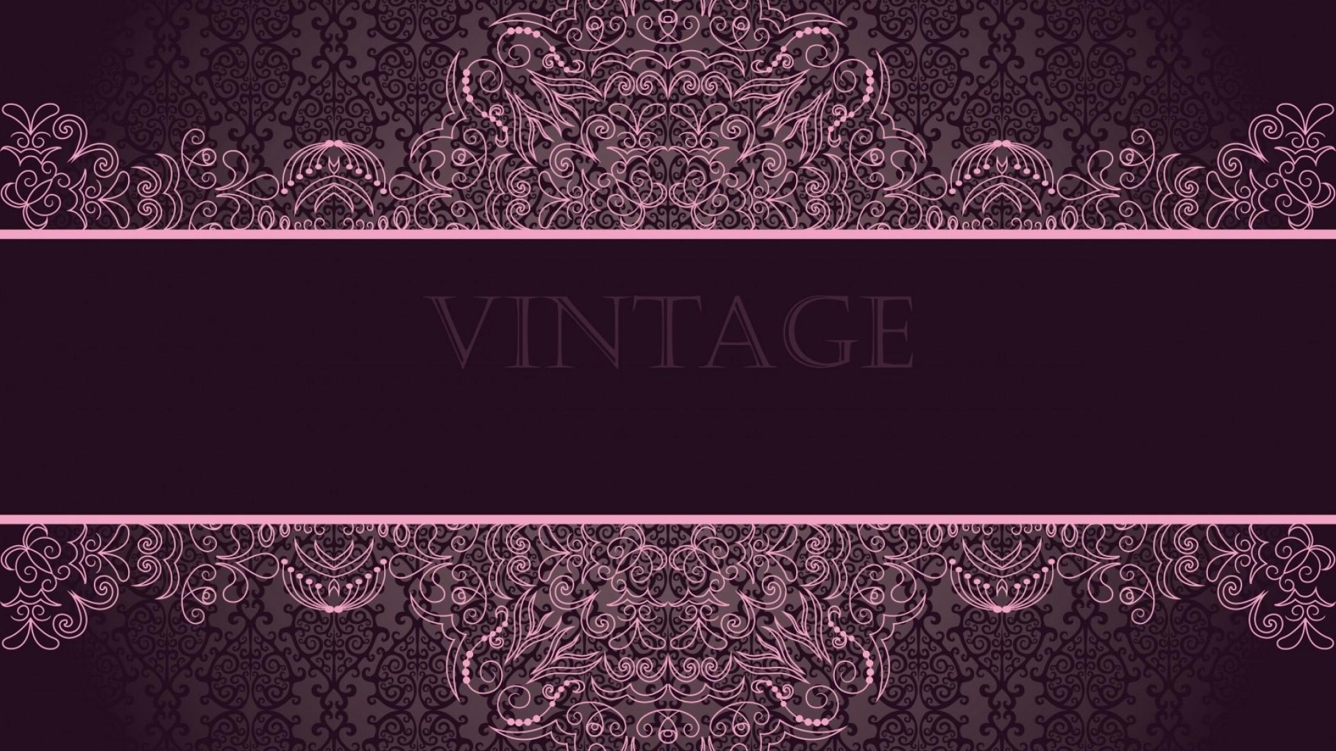 40+ Vintage backgrounds ·① Download free stunning ...