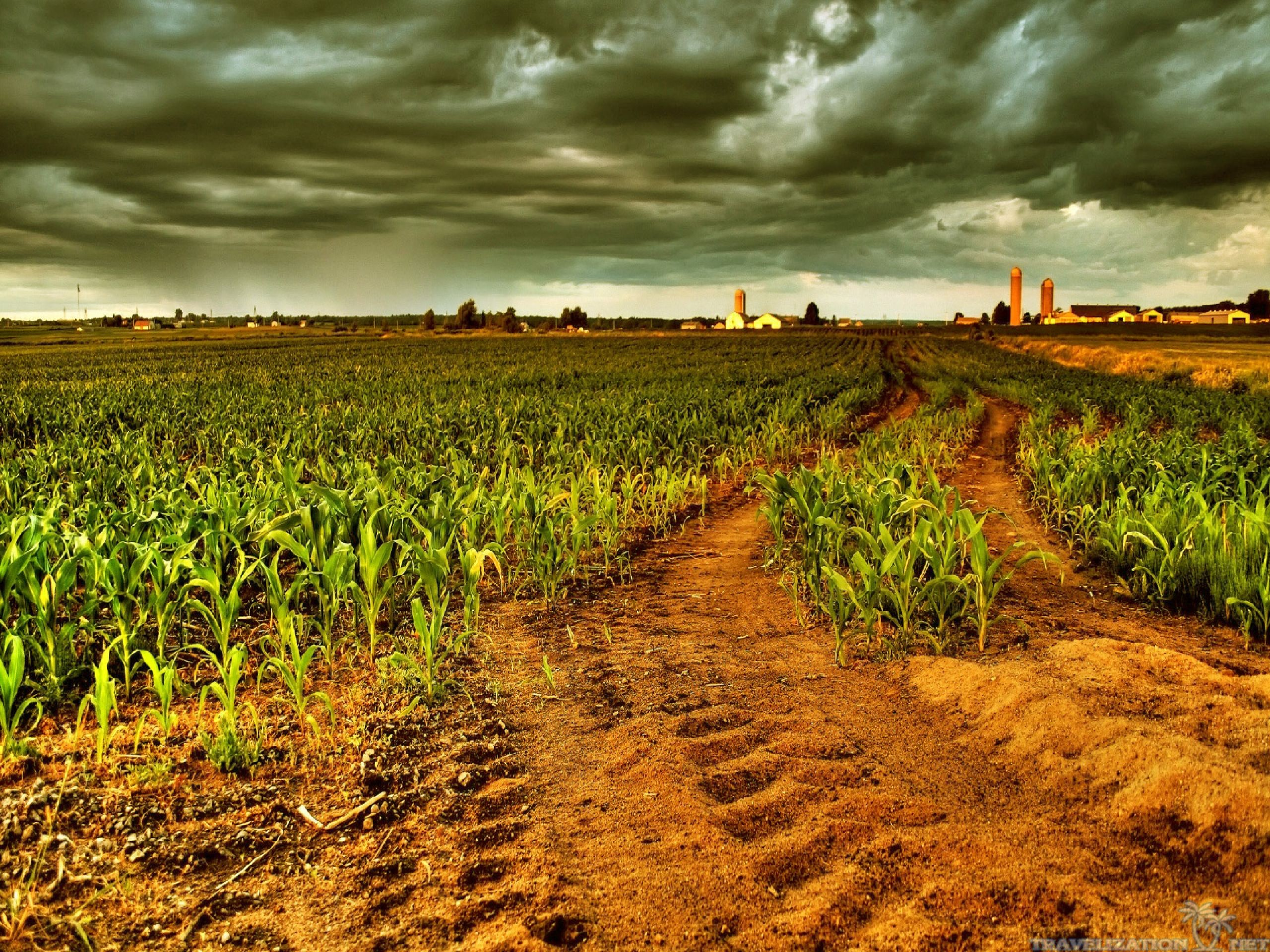 rural scene wallpapers  u00b7 u2460 wallpapertag