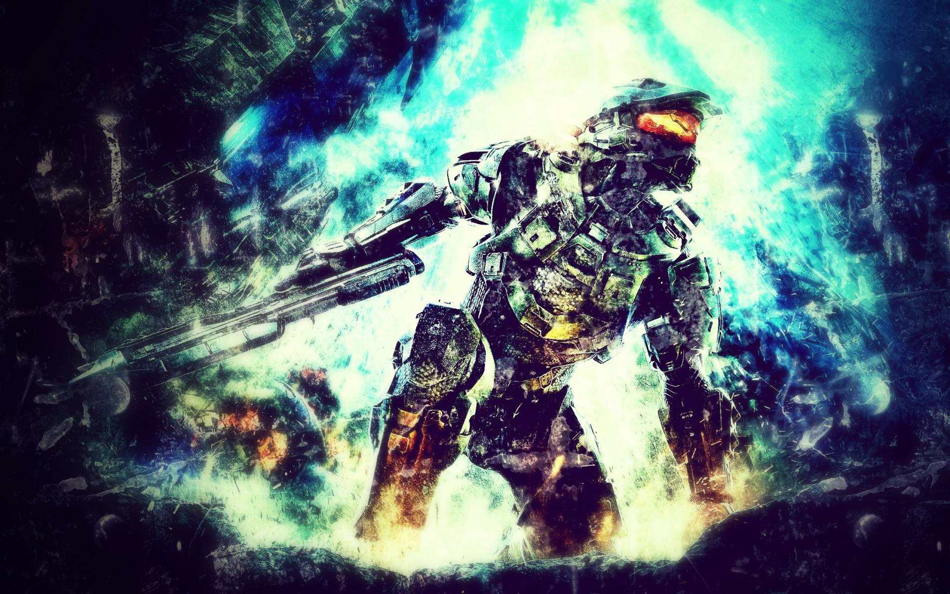 Great Wallpaper Home Screen Epic - 507142-vertical-epic-gaming-wallpapers-1920x1200  Collection_634679.jpg
