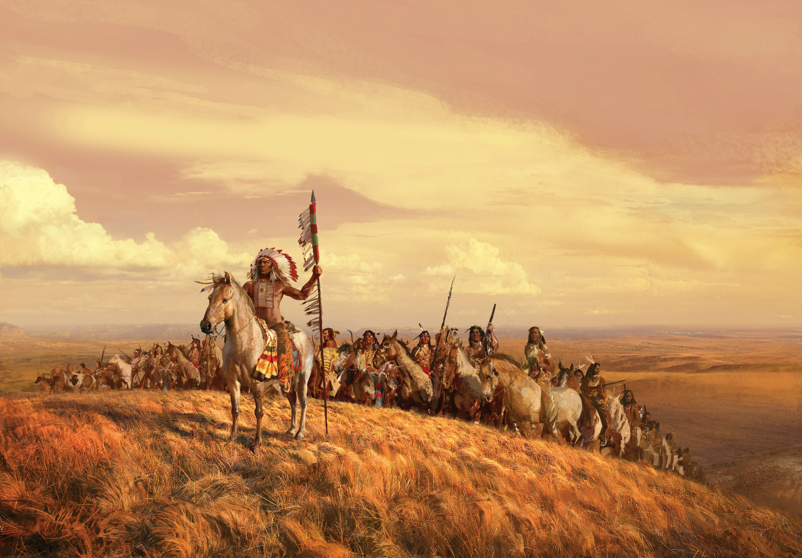 native american wallpaper download free high resolution