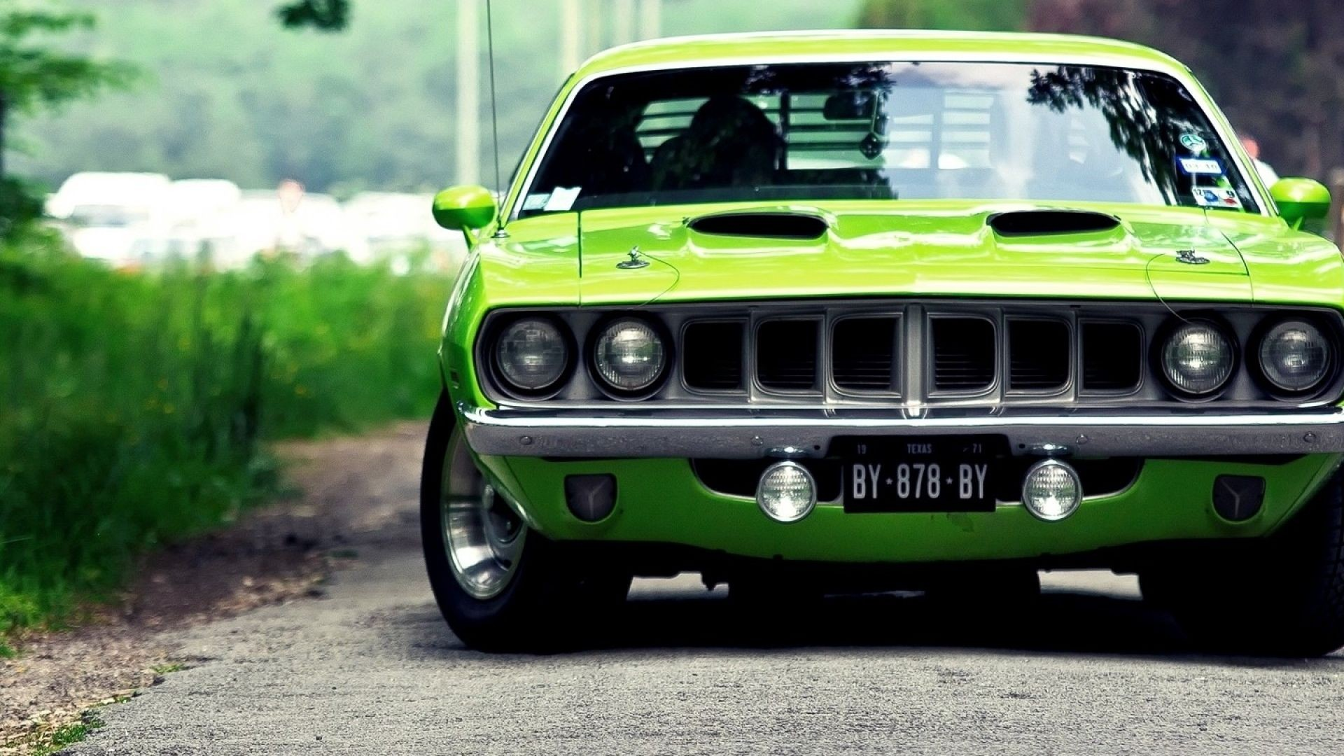 65 Hd Car Wallpapers 183 ① Download Free Stunning