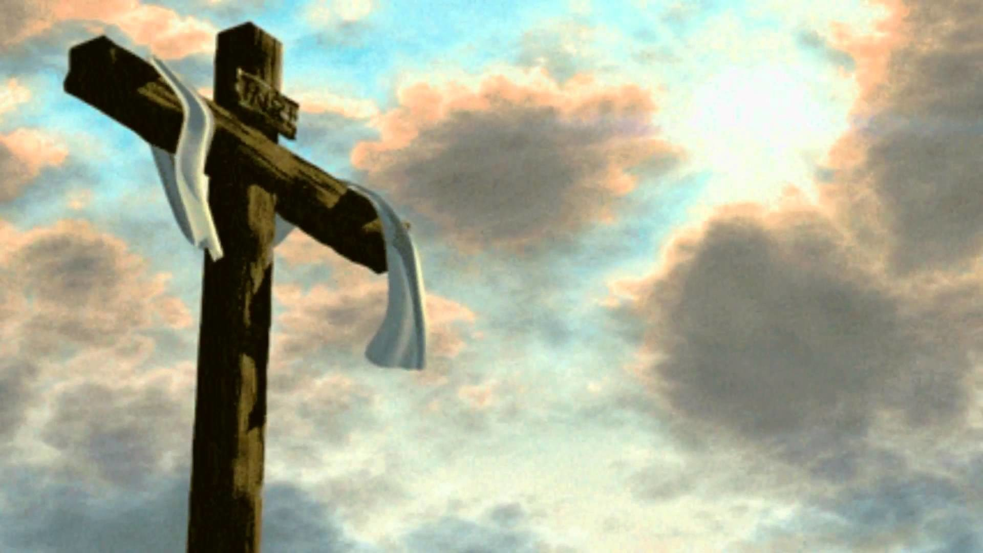 Cross Images With Background ·① WallpaperTag