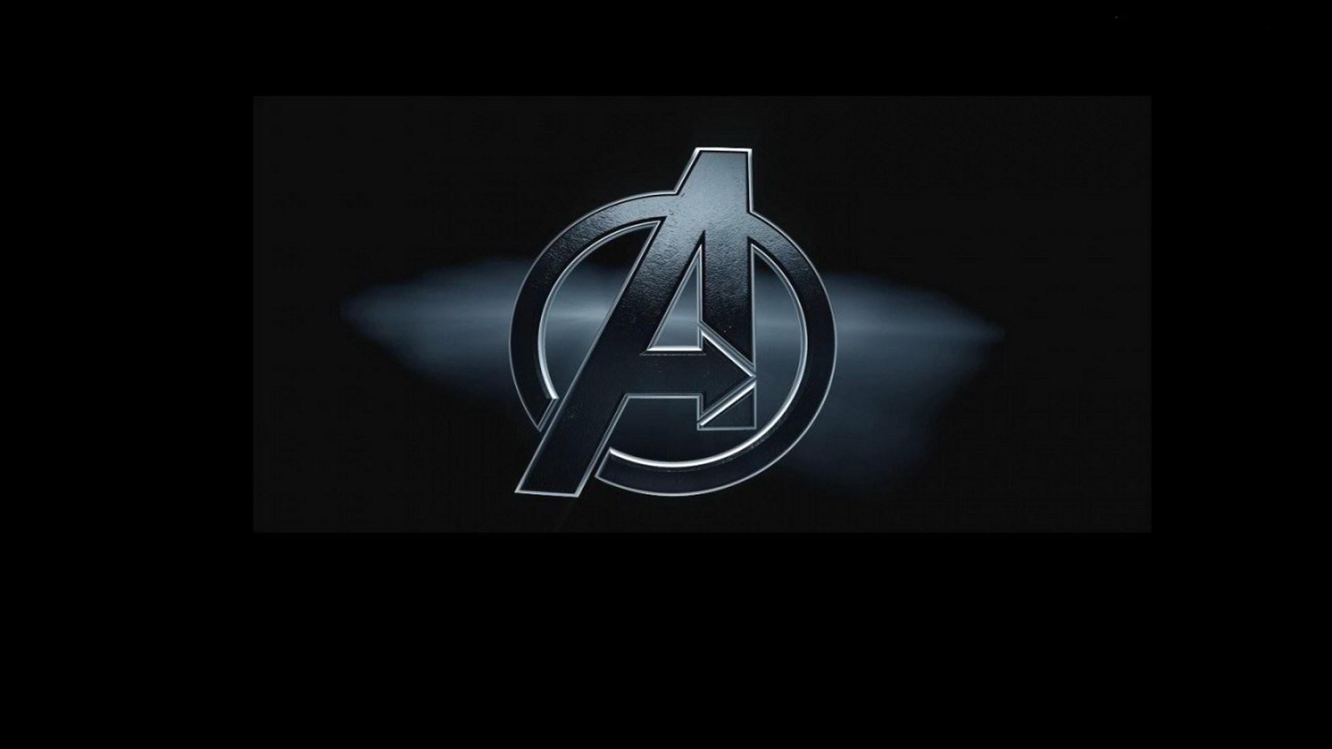 avengers logo wallpaper 183��