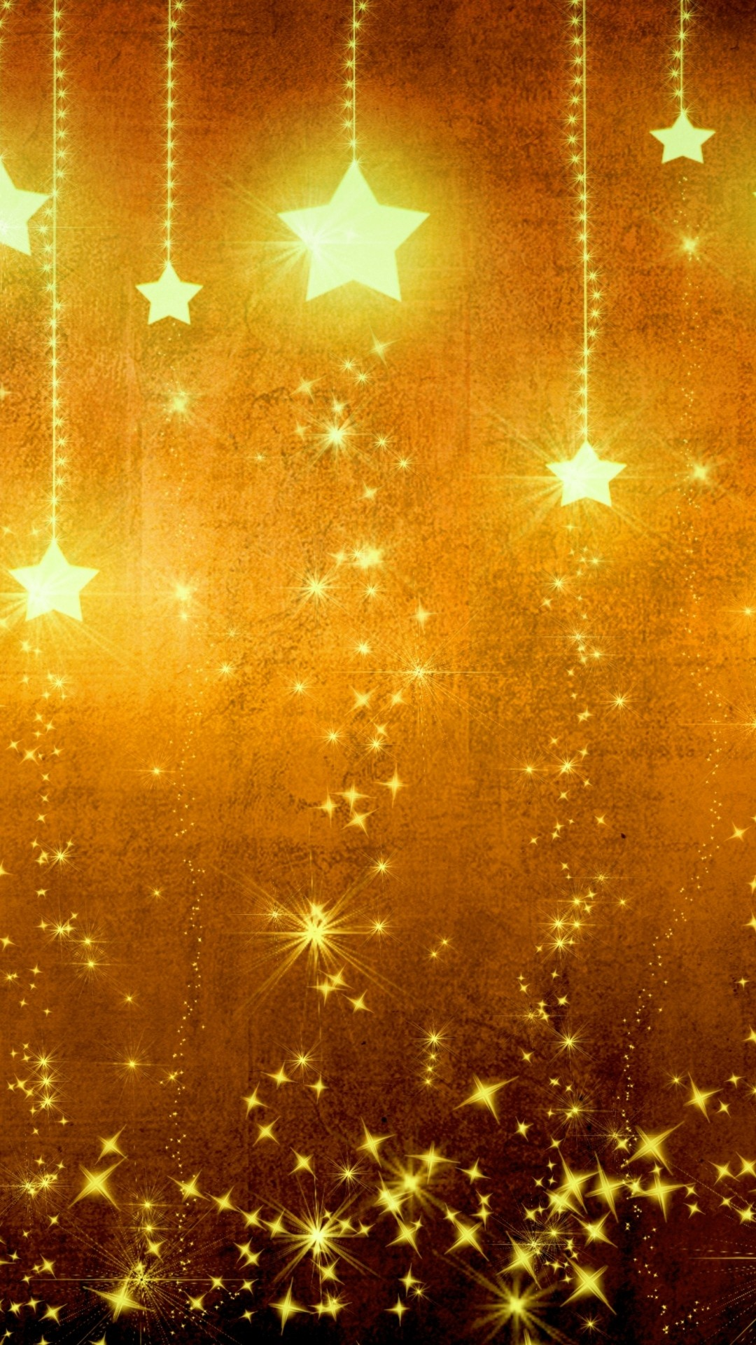 Lighting Background 183 ① Download Free Awesome Hd Wallpapers