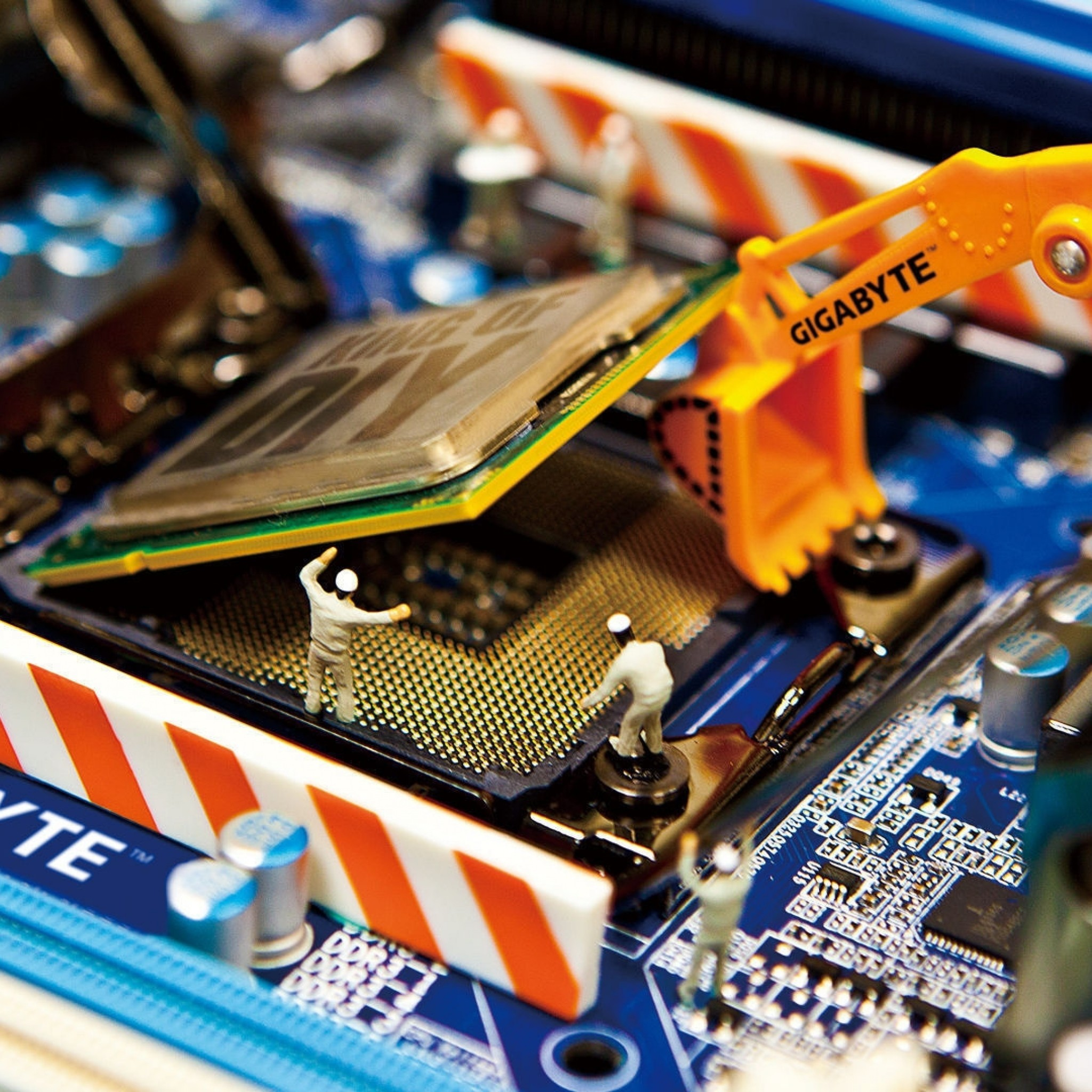 motherboard wallpapers 183��