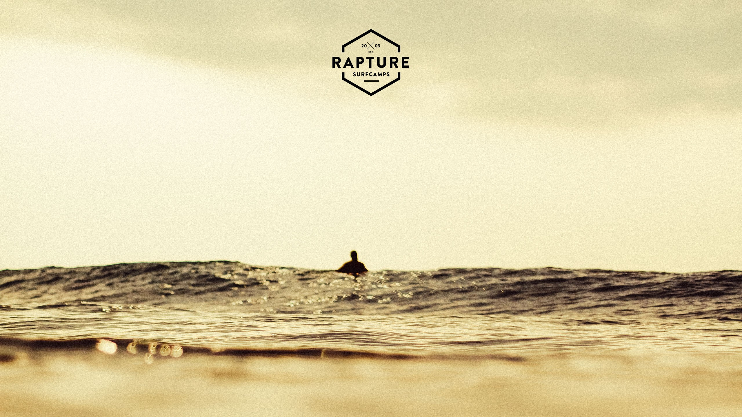 серфинг  № 3001462 без смс