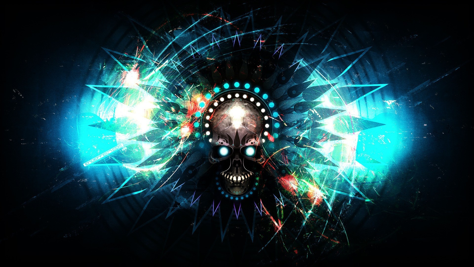 Dubstep Background 1 Download Free Cool Wallpapers For Desktop And