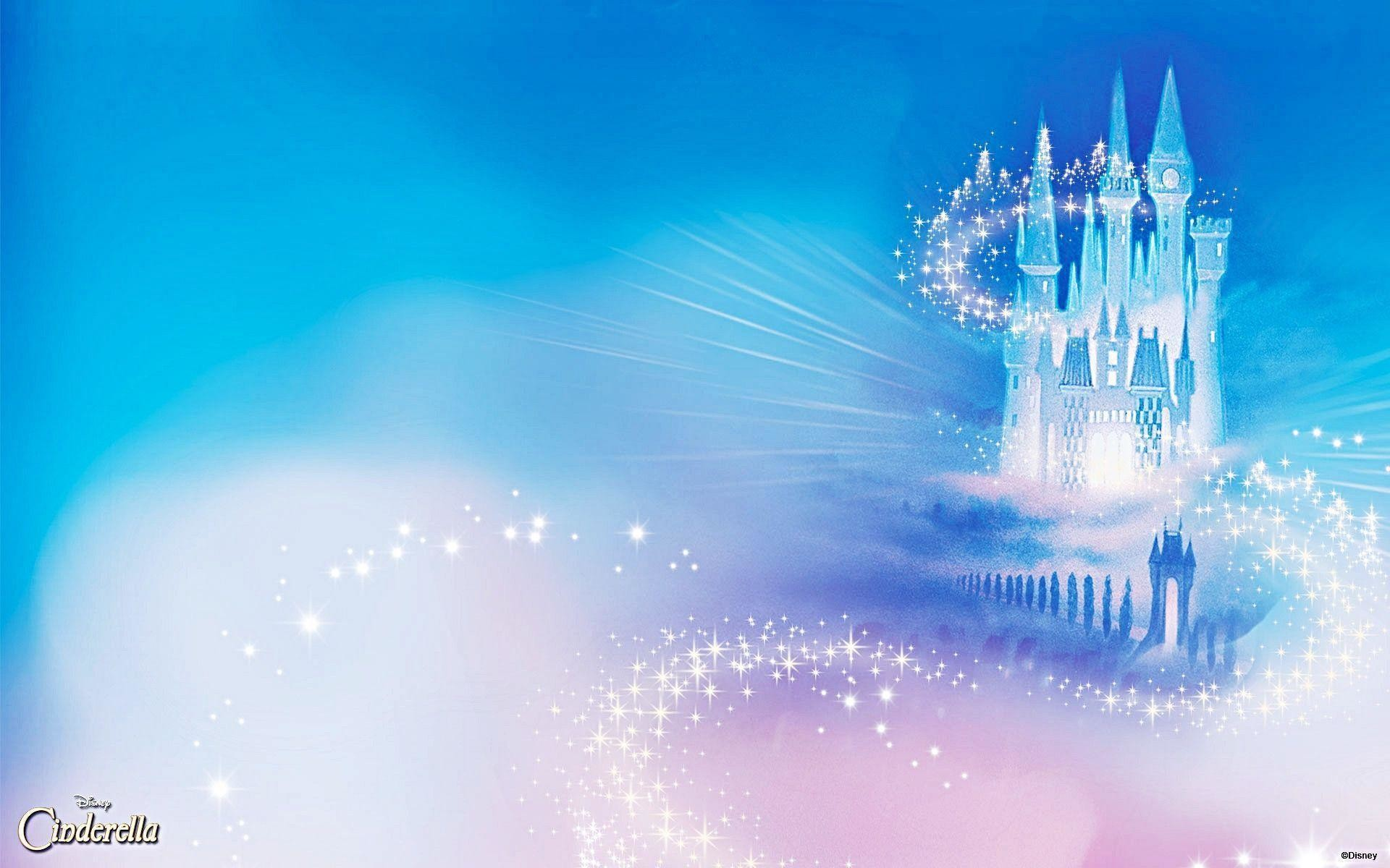 Disney cinderella wallpaper wallpapertag - Cute disney hd wallpapers ...