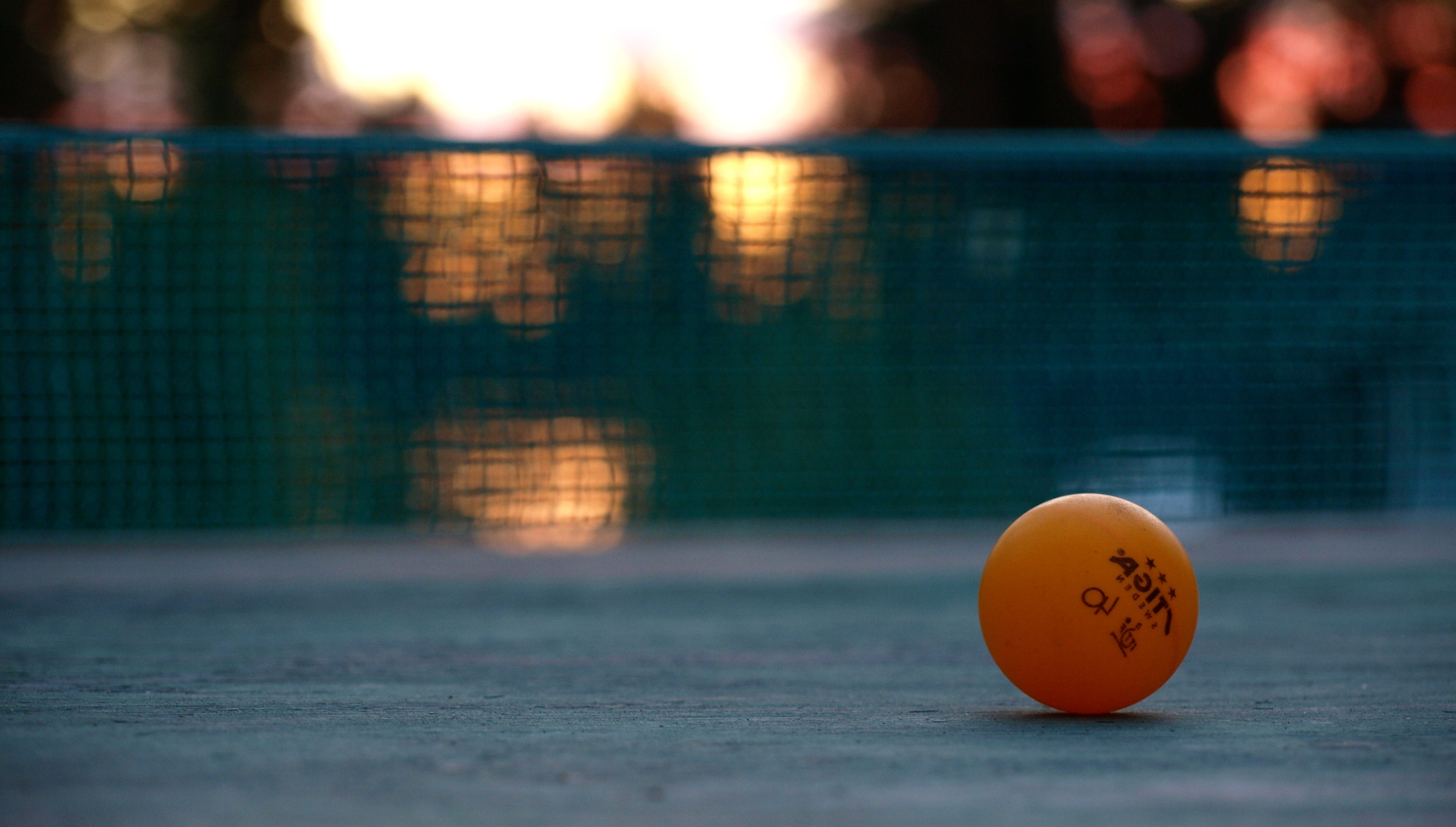 3000x2000 Download Table Tennis Wallpapers
