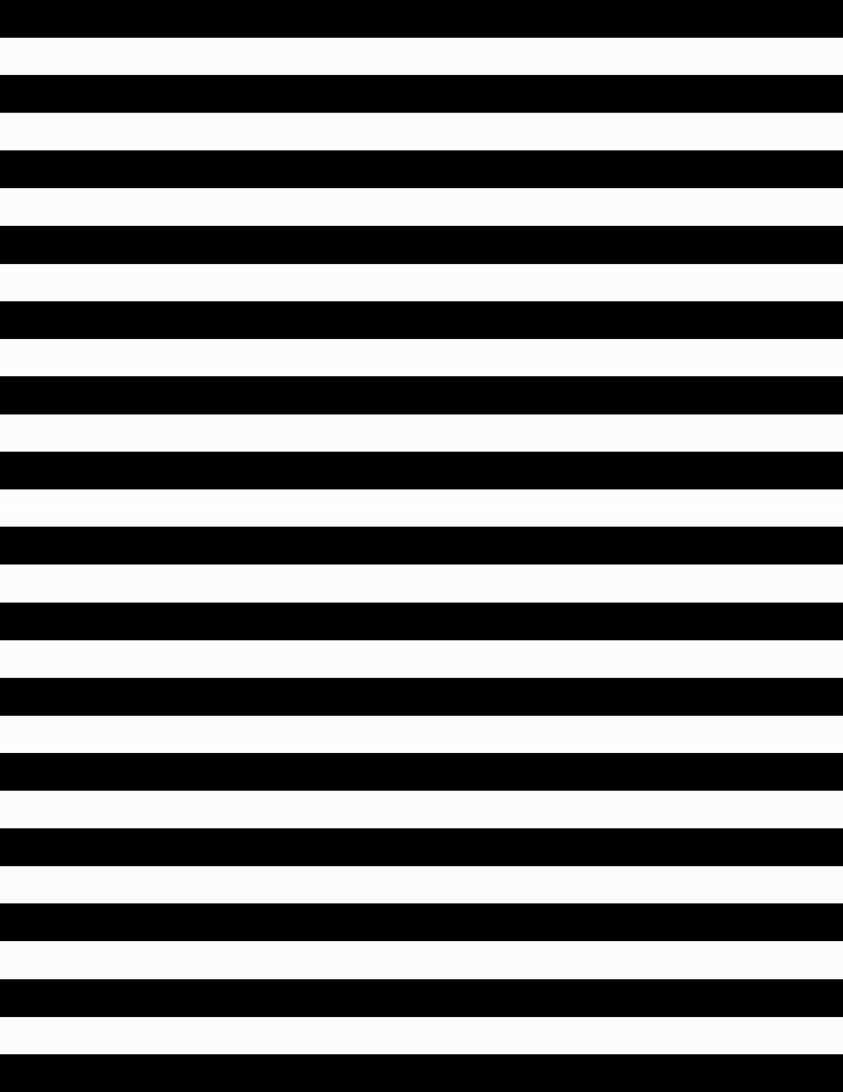 background stripe striped iphone desktop wallpapers cool wallpapertag mobile resolution