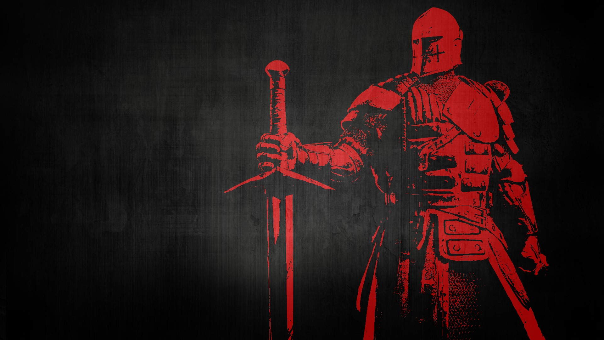 For Honor Wallpaper ·① Download Free Stunning HD