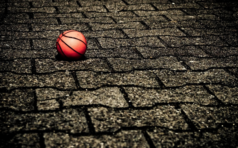 HD Basketball Wallpapers 1