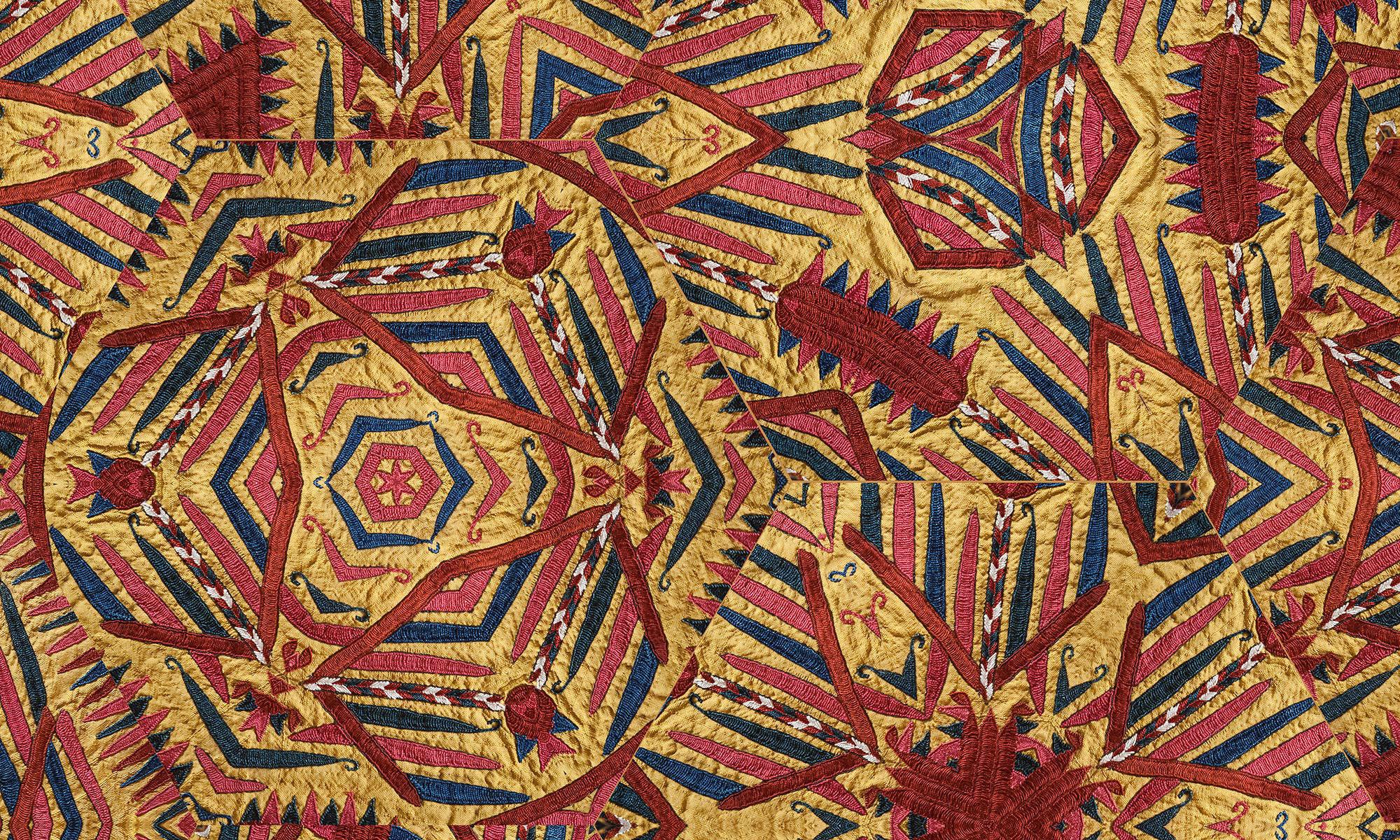 Tribal Design Wallpapers ·① WallpaperTag