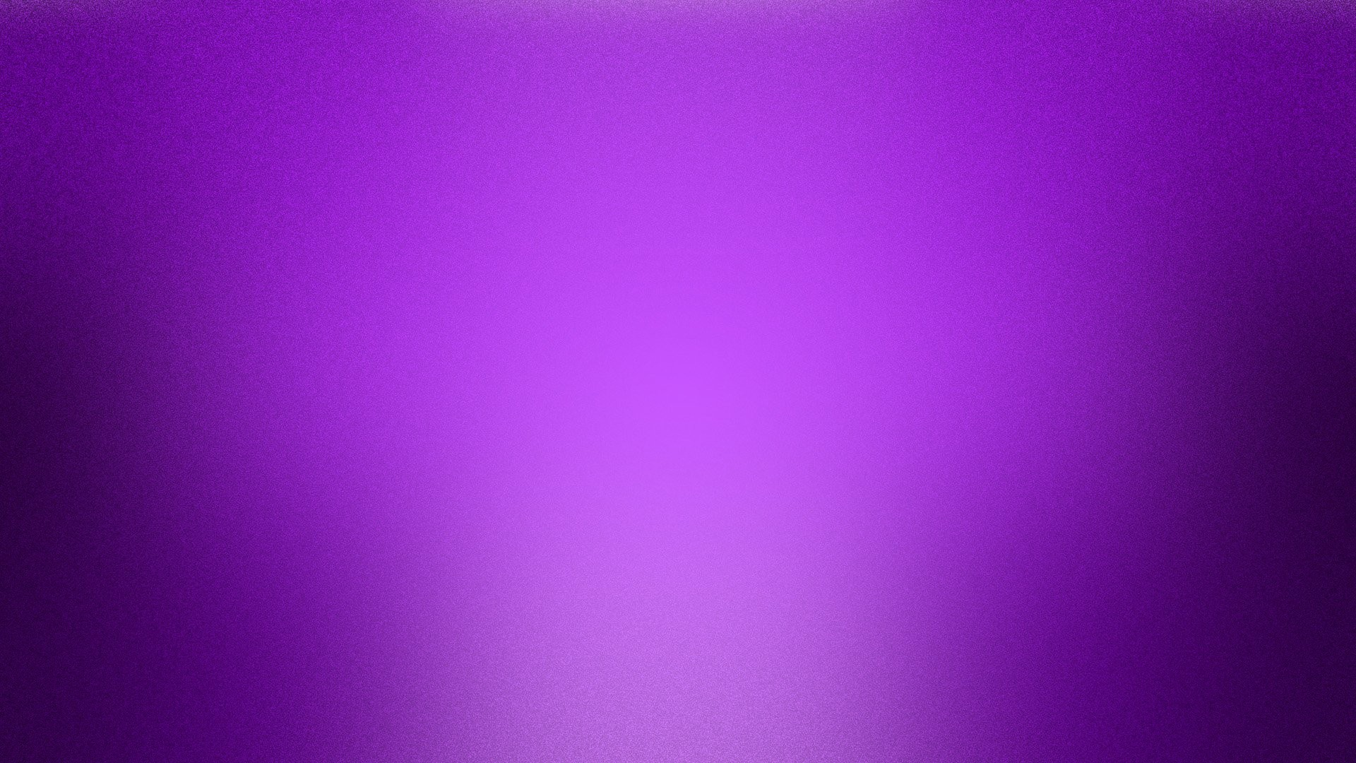 Purple Wallpaper For Phones: Purple Background ·① Download Free Stunning Wallpapers For