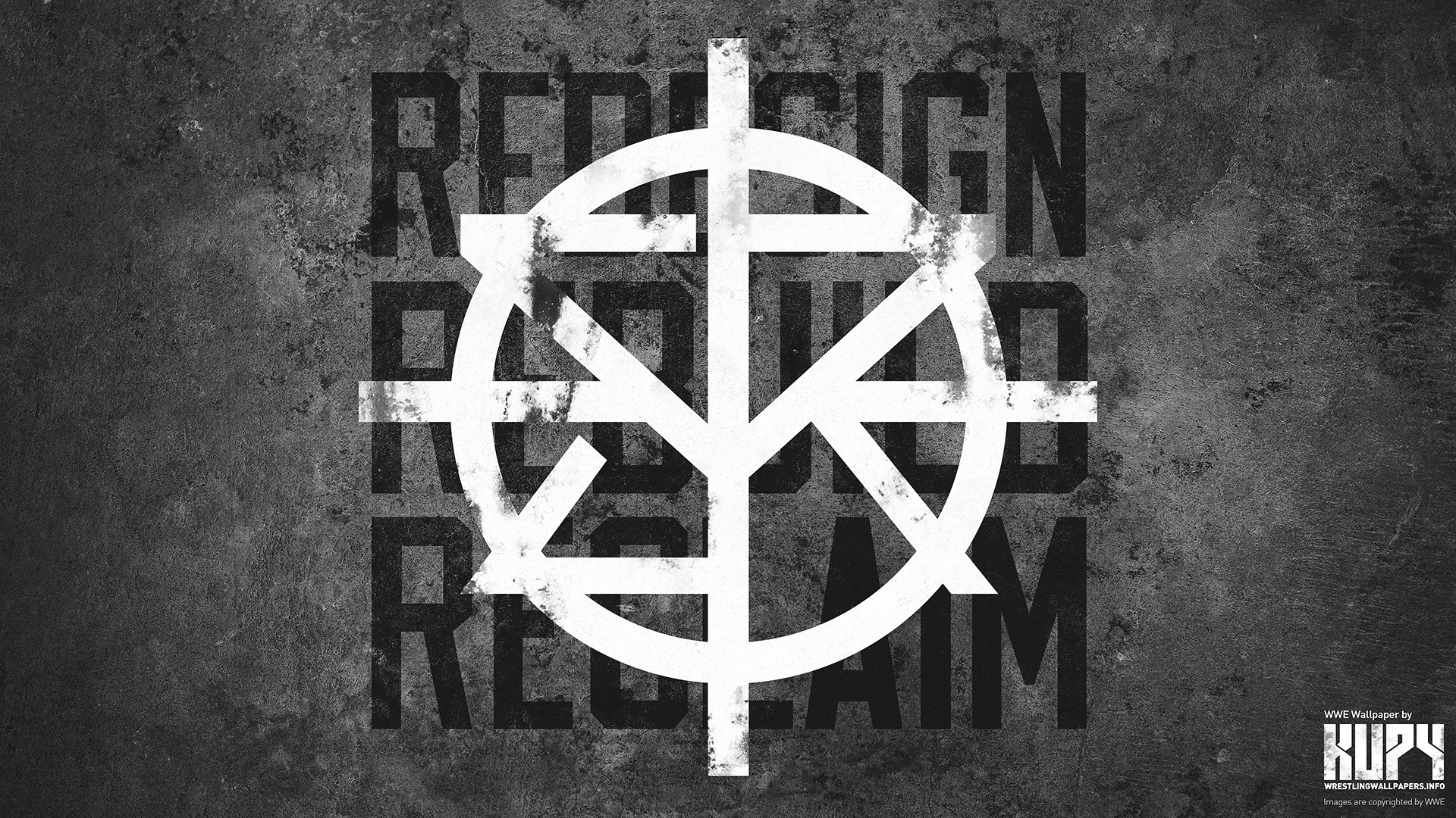 Wonderful Wallpaper Logo Roman Reigns - 498231-roman-reigns-logo-wallpapers-1920x1080-for-mobile-hd  Perfect Image Reference_969797.jpg