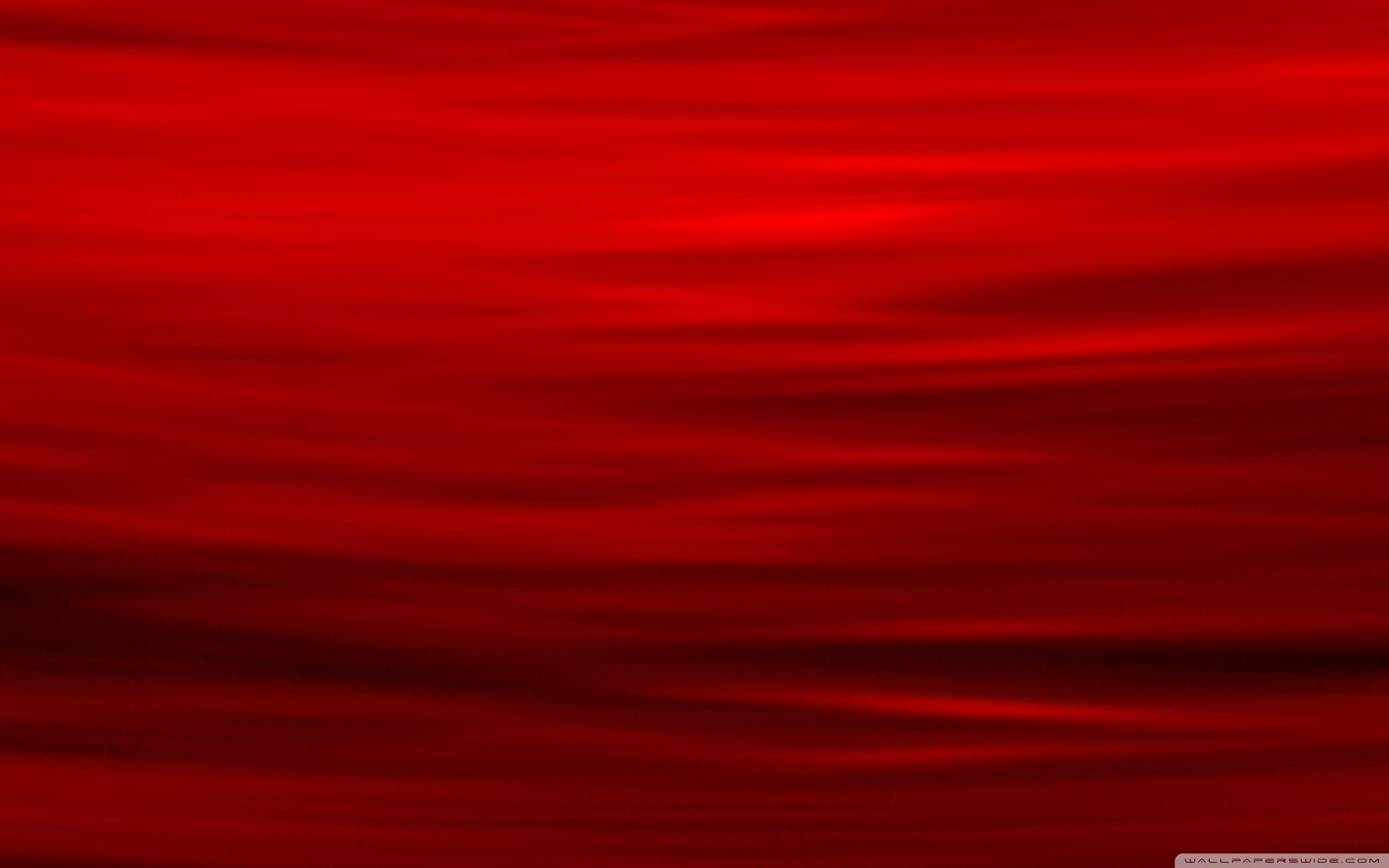 Dark Red Wallpaper ·① WallpaperTag