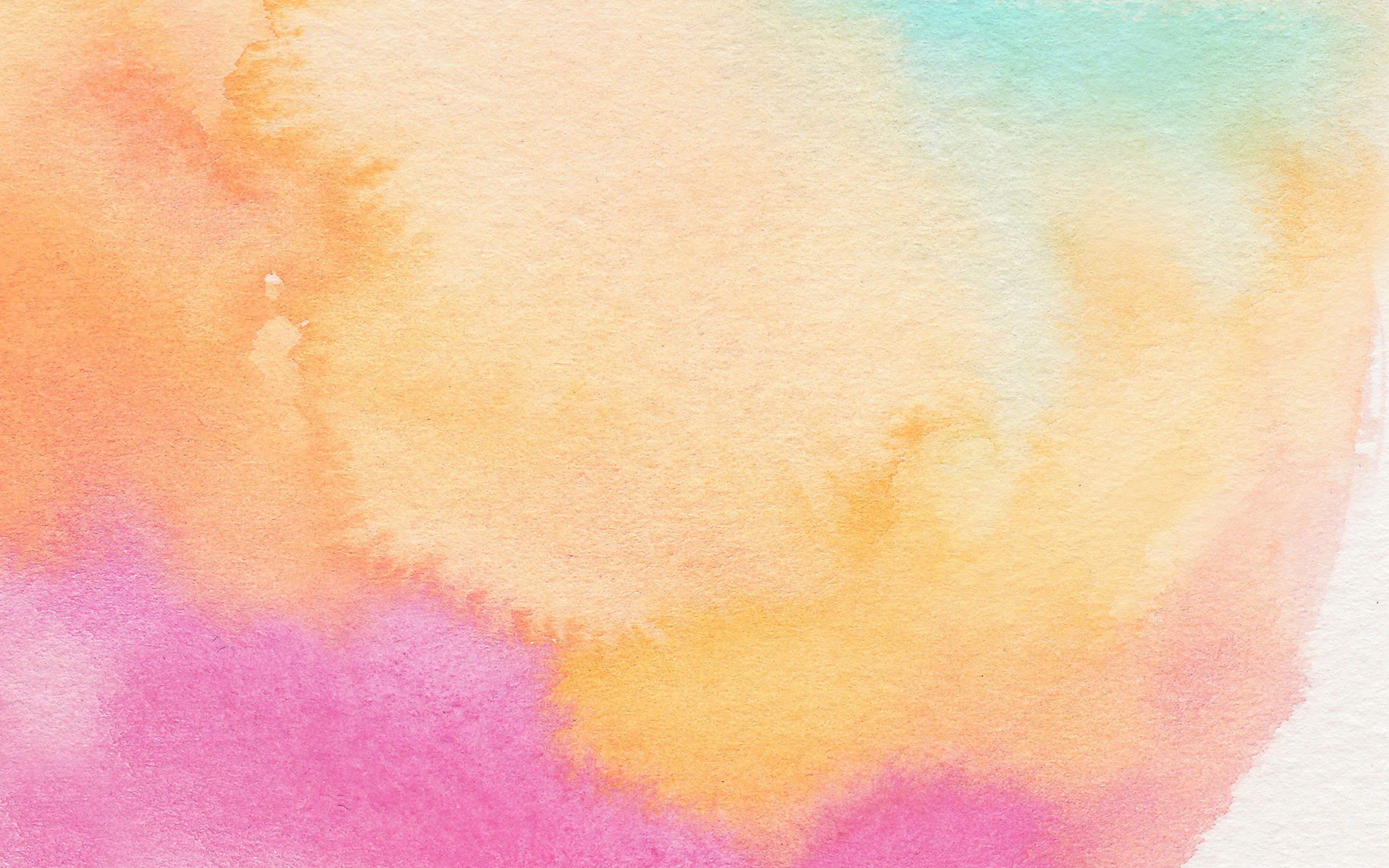 watercolor background tumblr 183�� download free beautiful