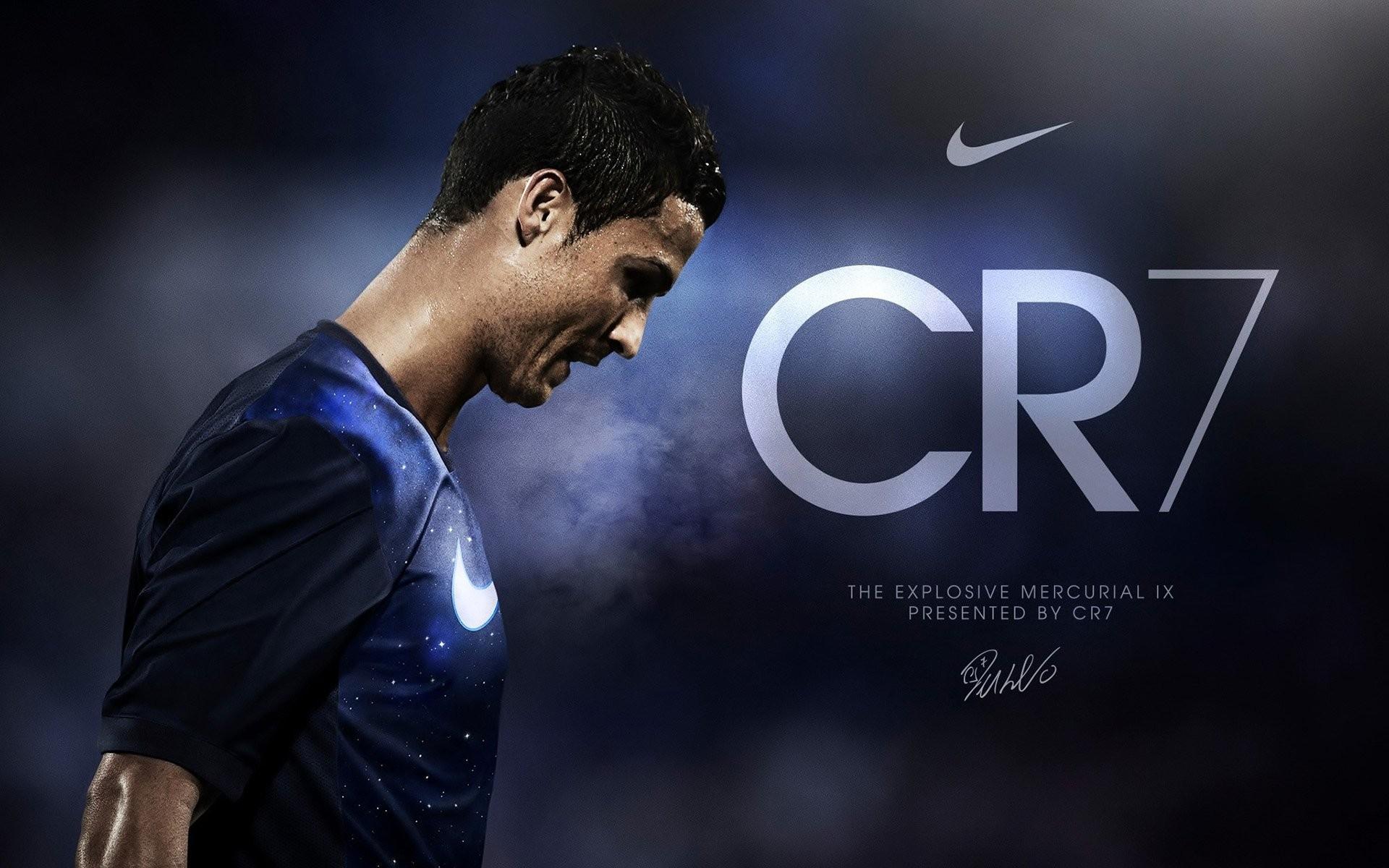 Cristiano Ronaldo Wallpaper Download Free Amazing High
