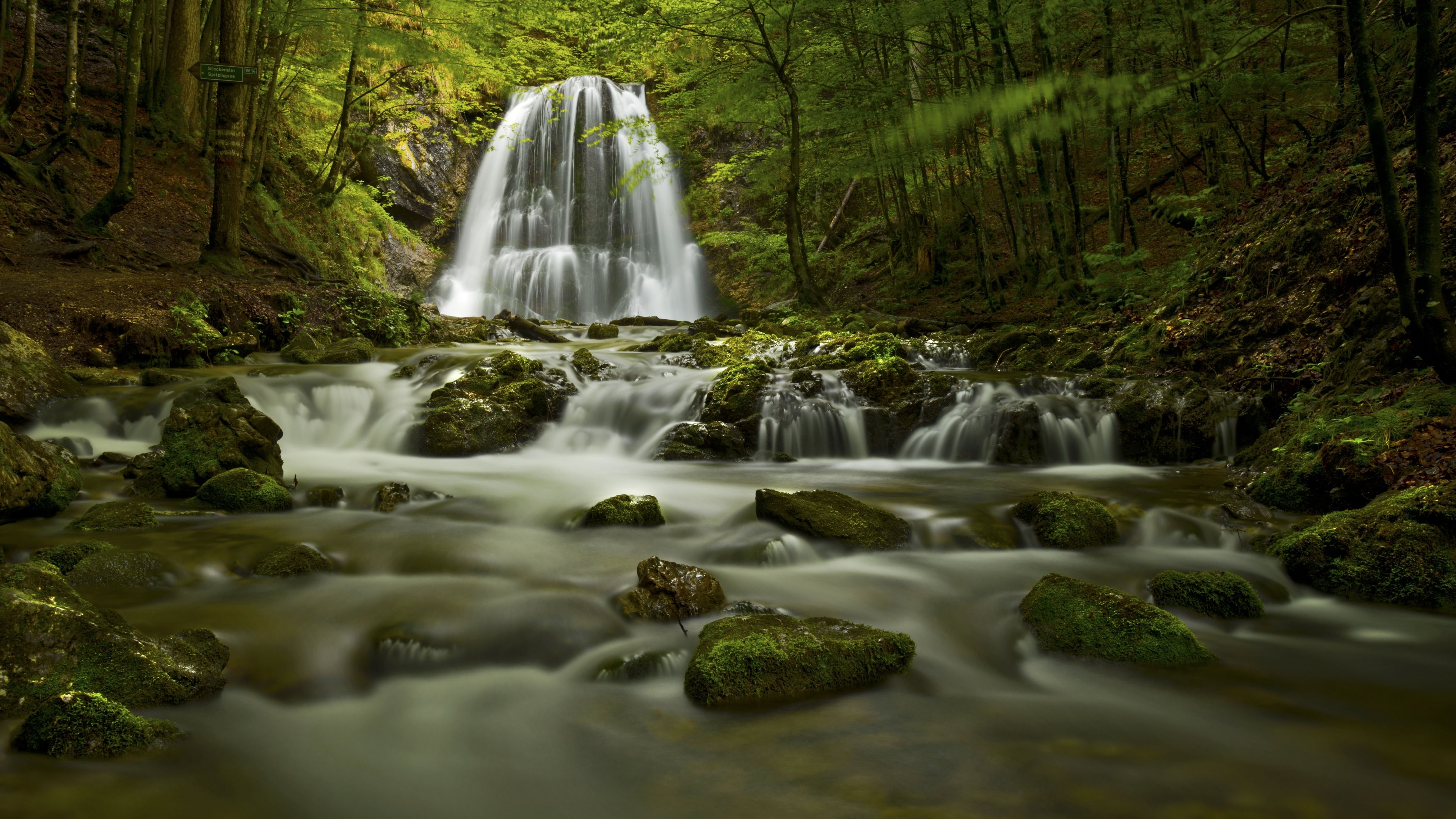 63+ 4K Nature wallpapers ·① Download free HD backgrounds ...