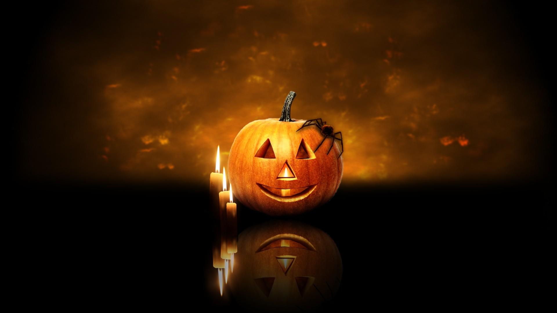 cool halloween pics