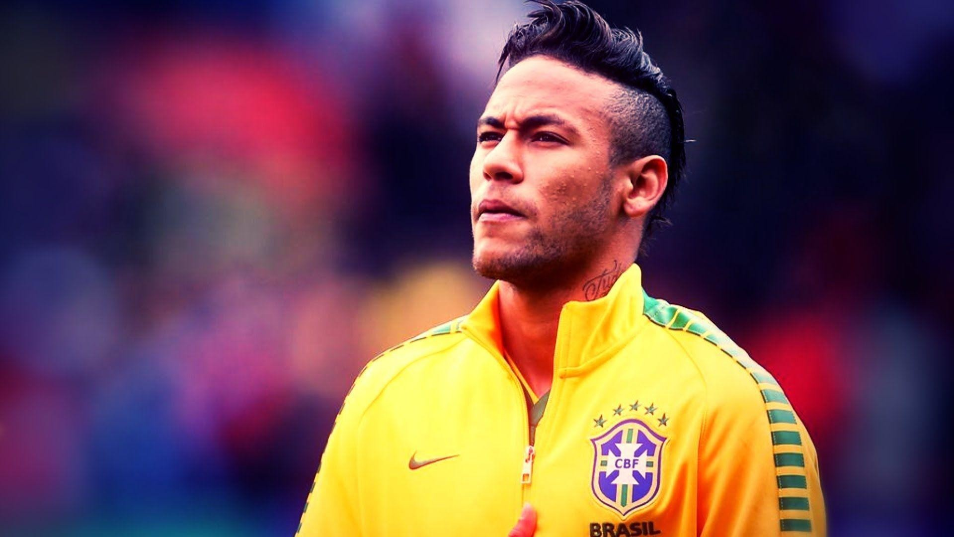 Neymar brazil wallpaper 2018 hd wallpapertag - Neymar brazil hd ...