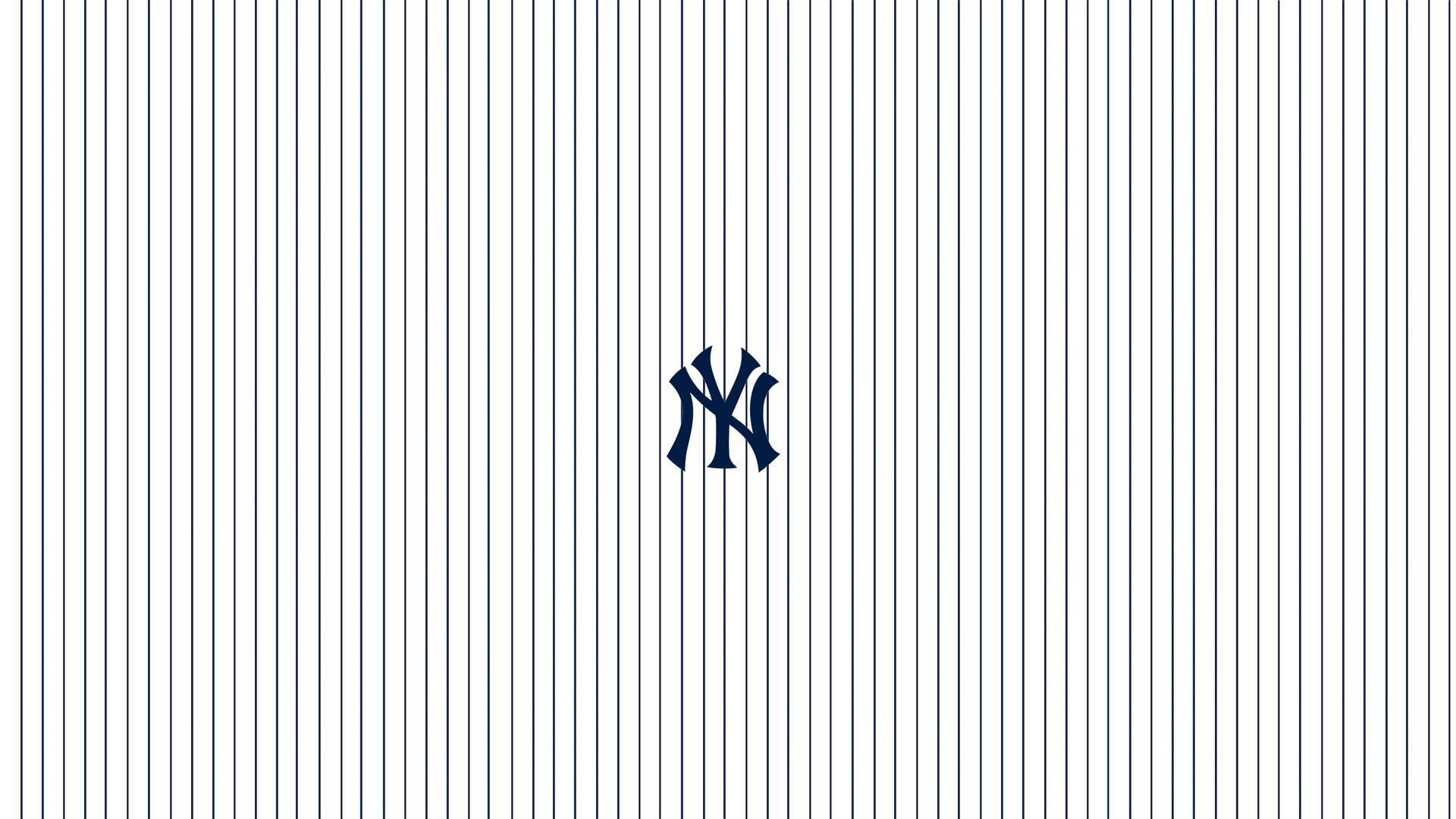 Yankees baseball wallpaper
