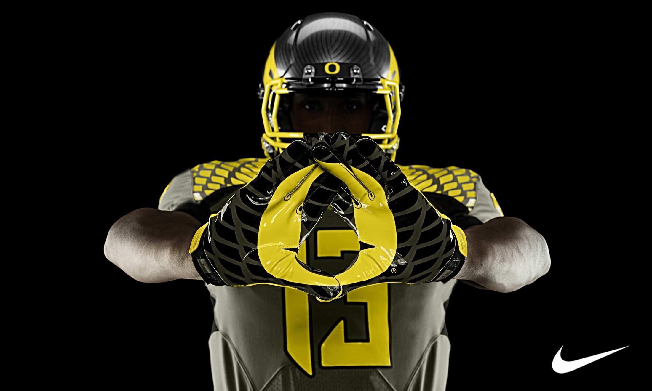 Oregon Ducks Wallpaper 1 Download Free Cool Full HD Wallpapers For
