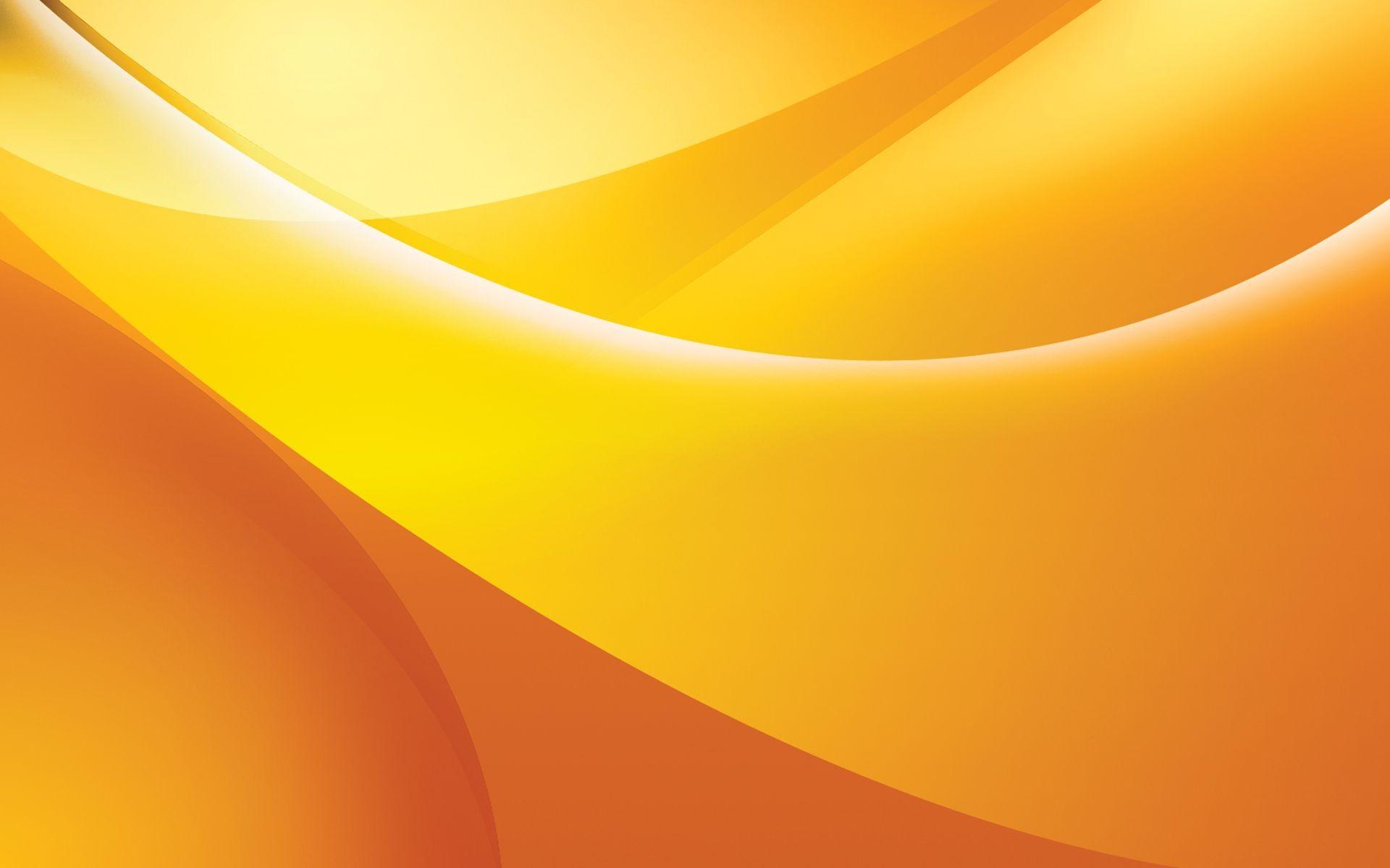 54 orange backgrounds download free beautiful for Orange wallpaper