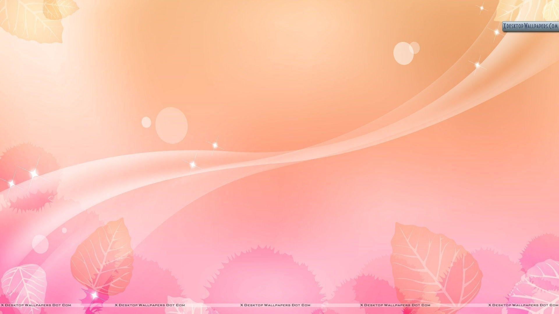Light Pink Backgrounds