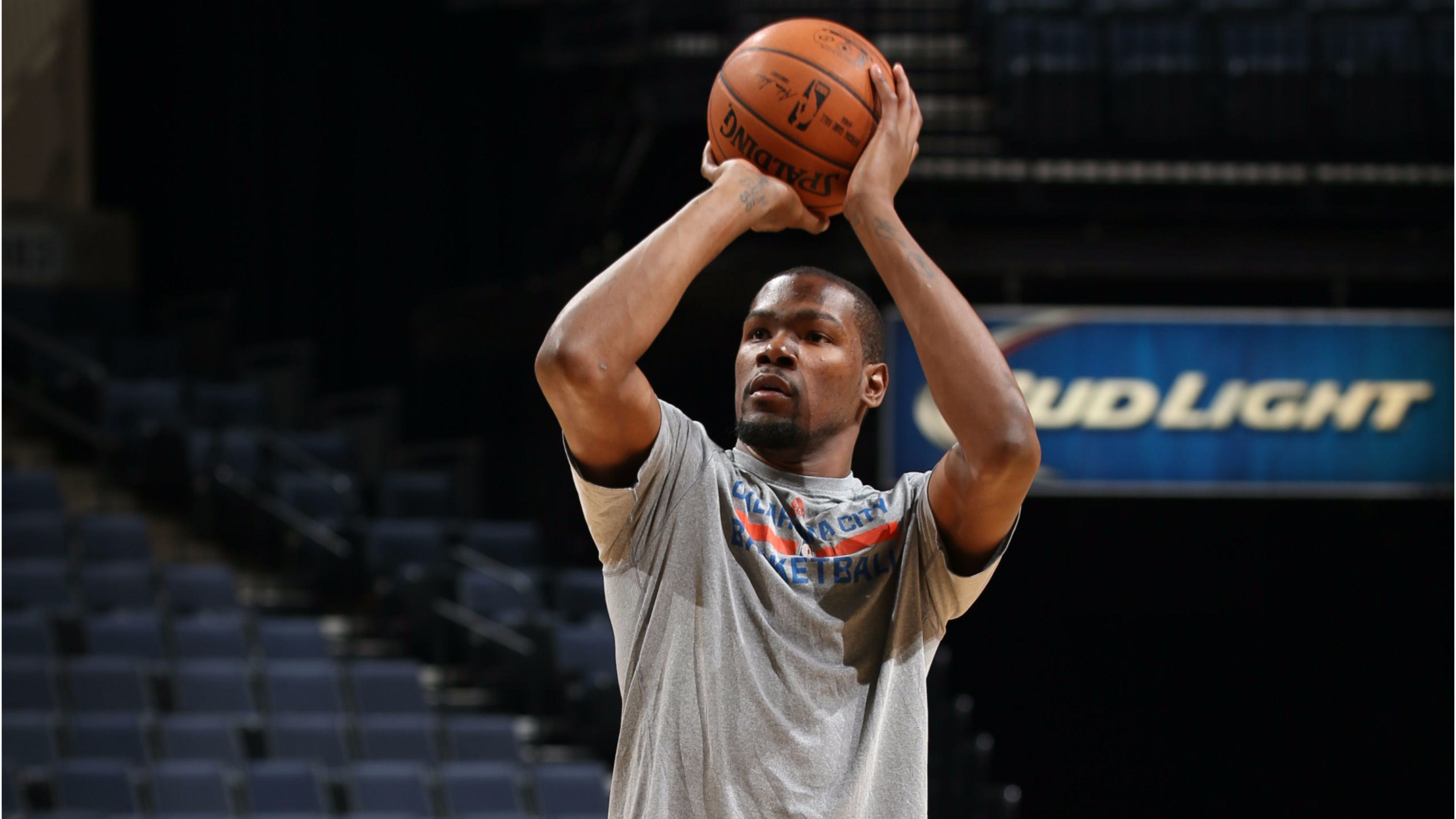 Get the latest news stats videos highlights and more about Golden State Warriors small forward Kevin Durant on ESPNcom