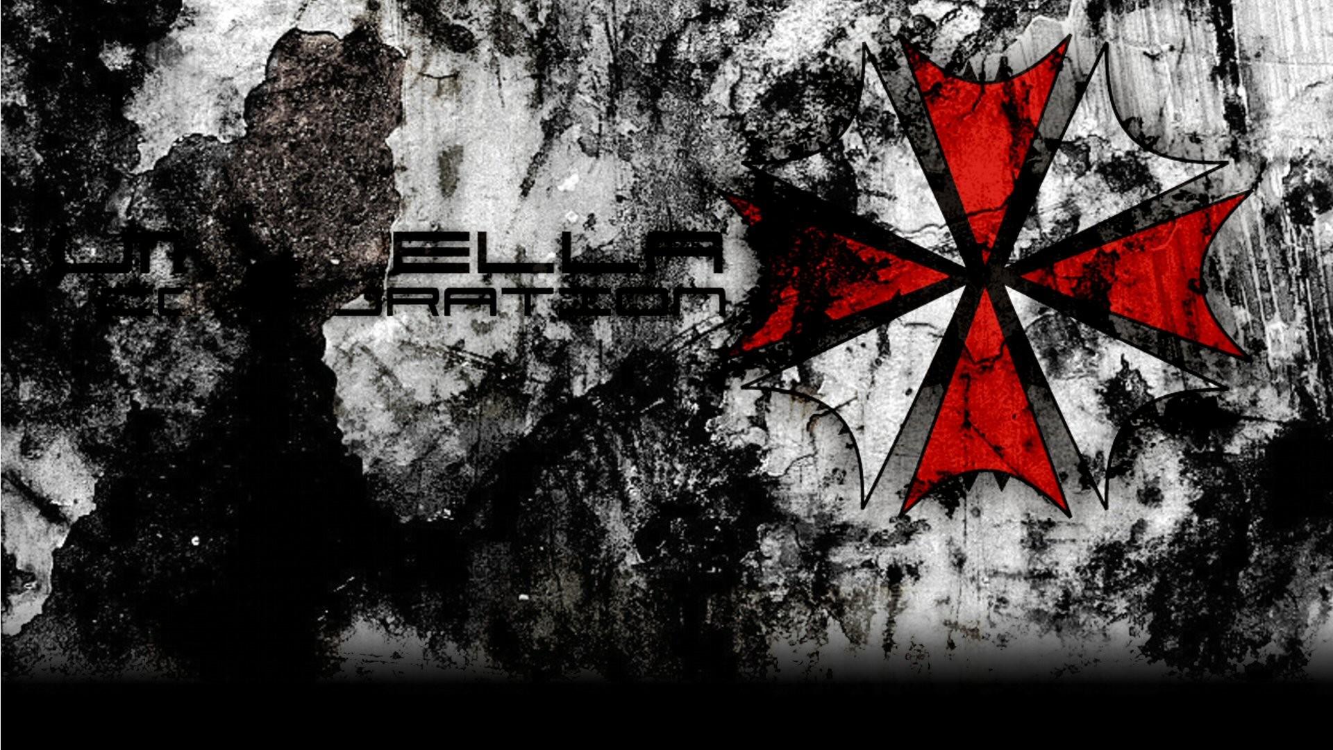Resident Evil Wallpaper Hd Wallpapertag