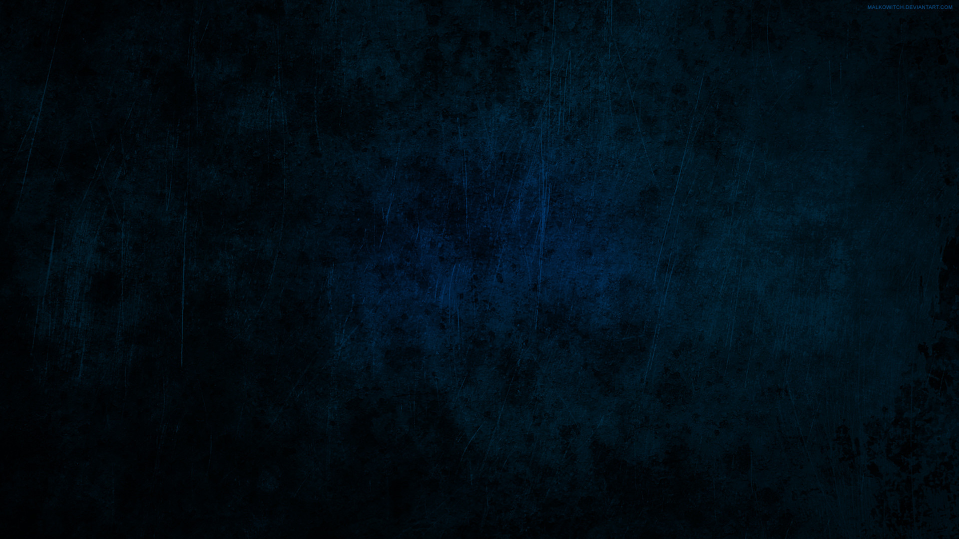 dark blue background wallpaper 183��
