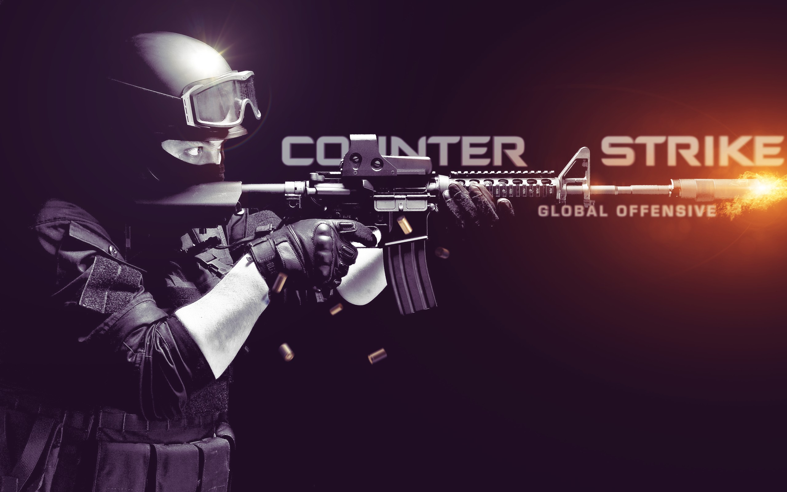 Csgo Wallpaper Download Free Beautiful Hd Wallpapers For