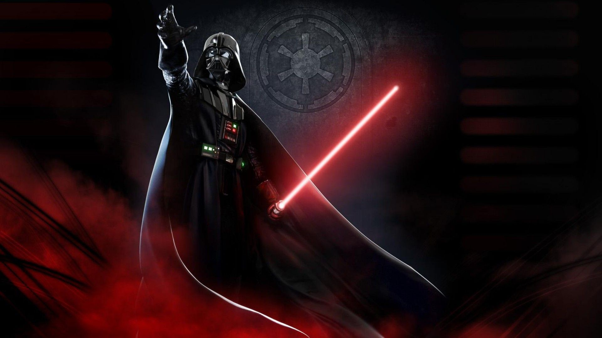Star wars sith wallpaper download free stunning high - Star wars wallpaper ...