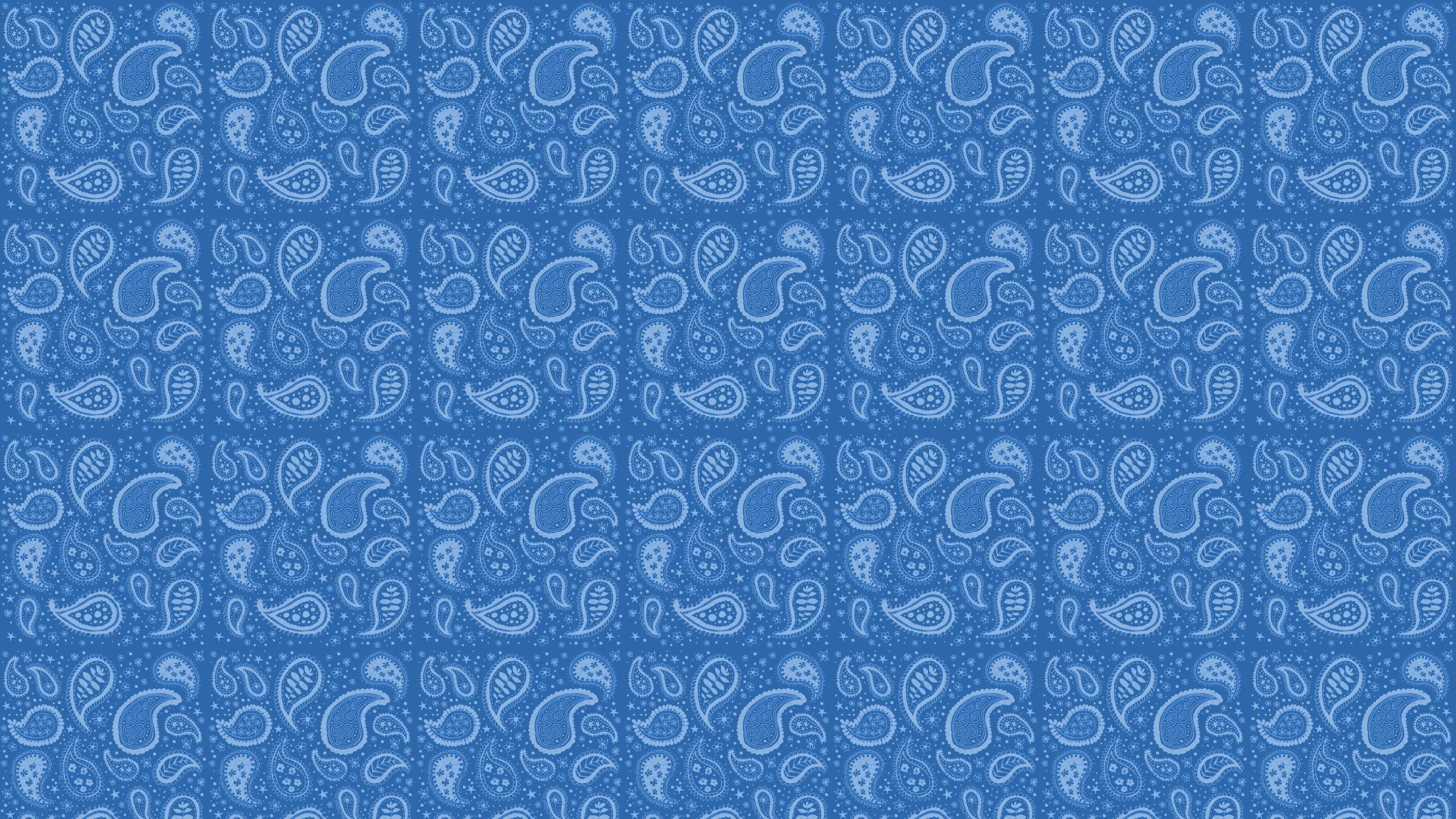 Paisley background ·â' Download free cool full HD backgrounds for
