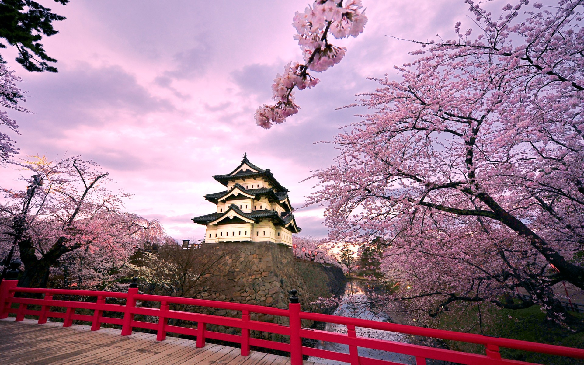 Japan wallpaper download free cool hd wallpapers of japan for 1920x1200 japan voltagebd Choice Image