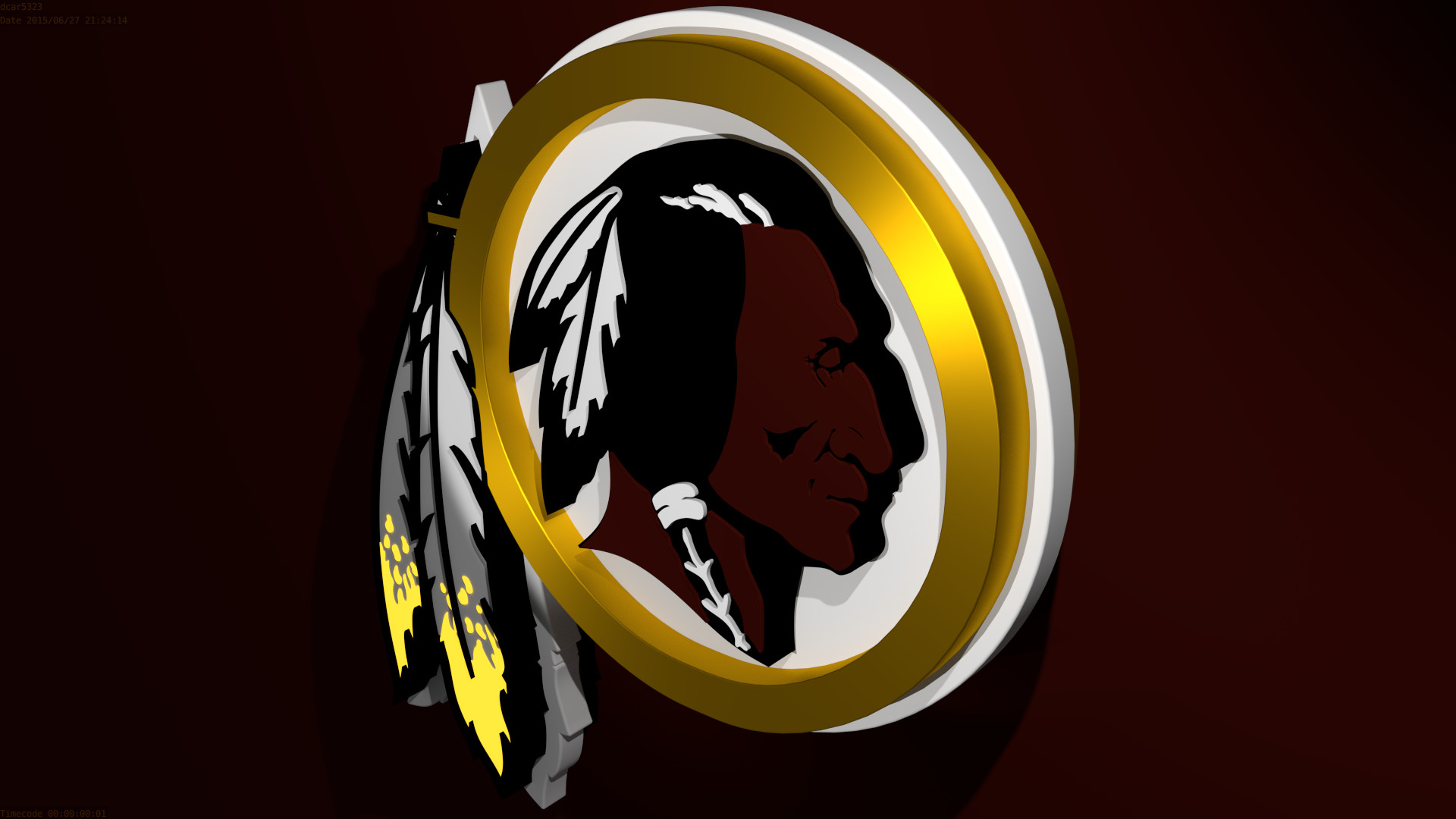 Redskins Wallpaper 2017 Wallpapertag